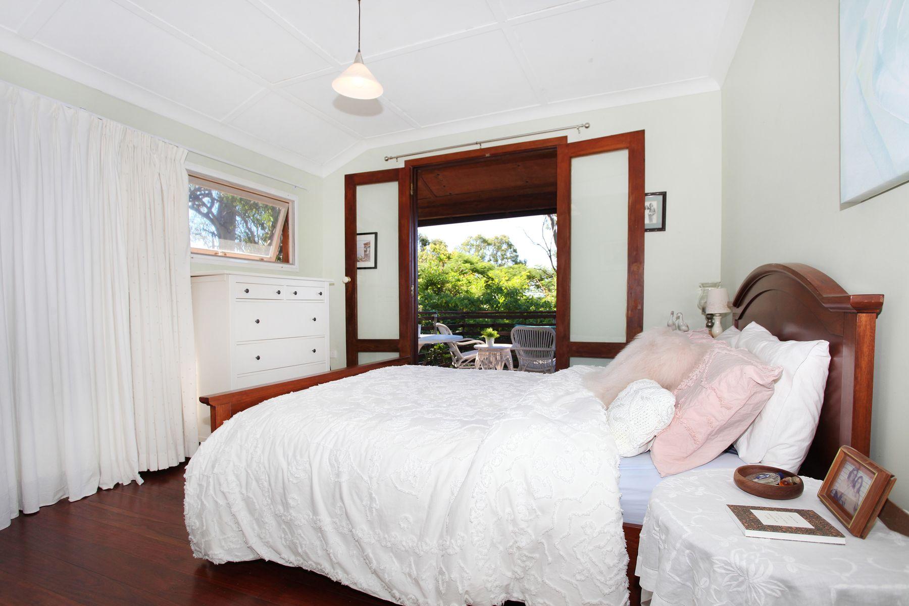 310 Mapleton Road, Burnside, QLD 4560