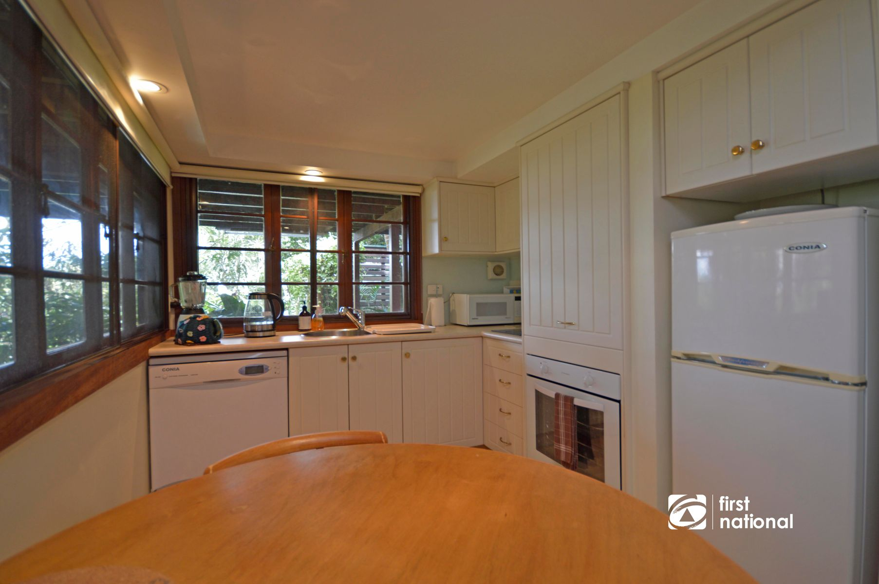 3 Witherby Cresent, Tamborine Mountain, QLD 4272