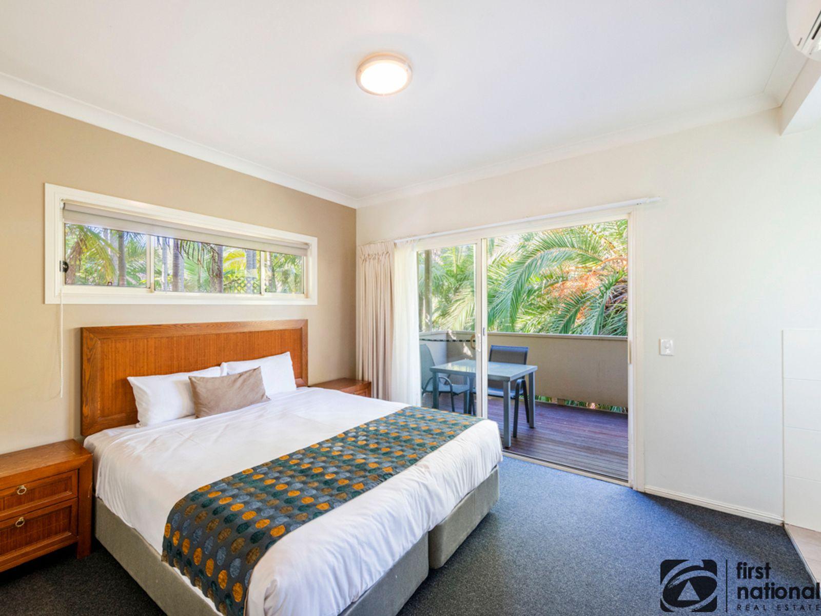 56-56a/11 Firman Drive, Coffs Harbour, NSW 2450