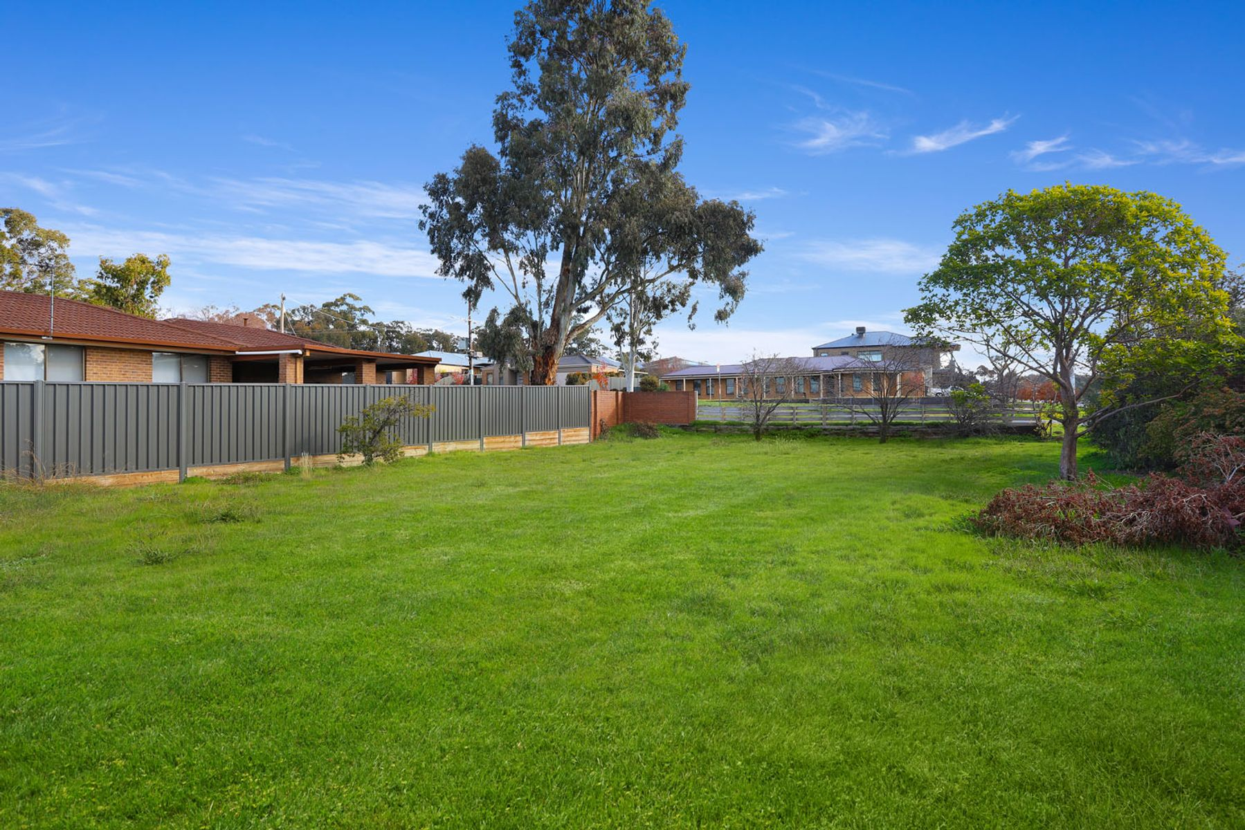 111 Aspinall Street, Golden Square, VIC 3555