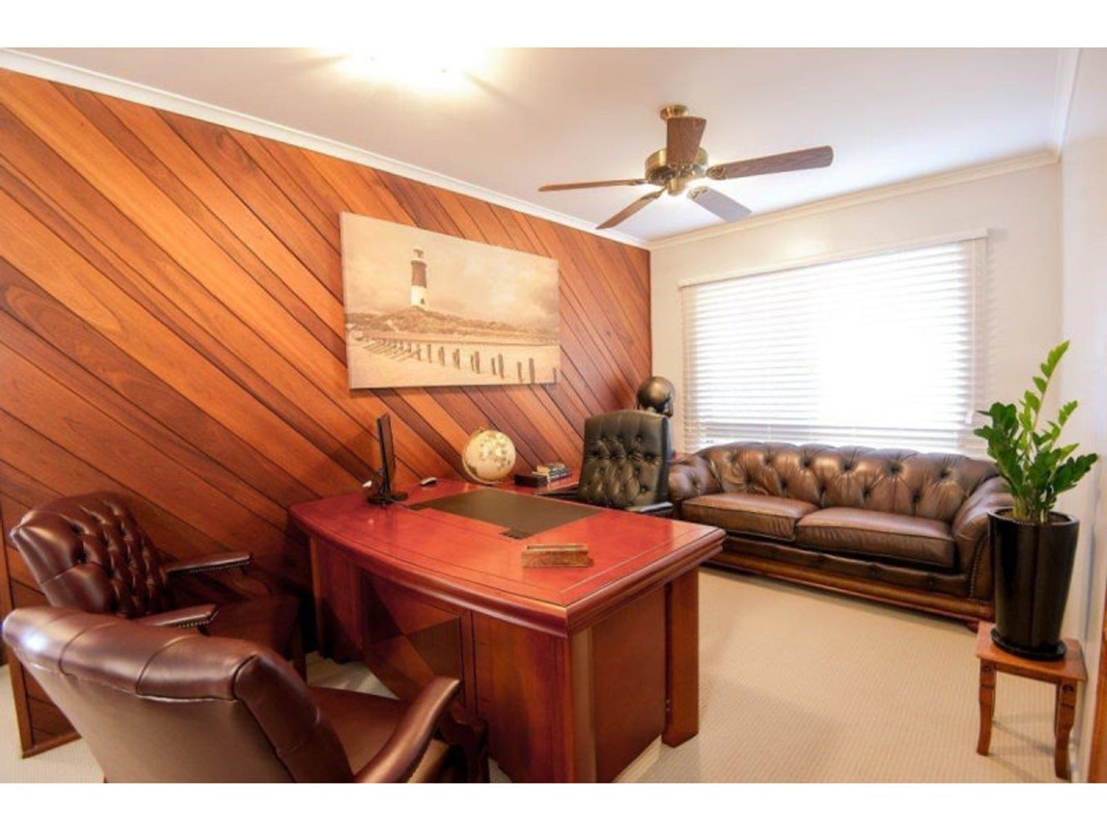 2 Williams Avenue, Bucasia, QLD 4750