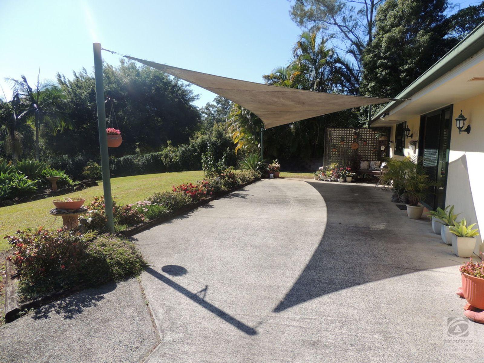 26 Naponyah Road, Terranora, NSW 2486