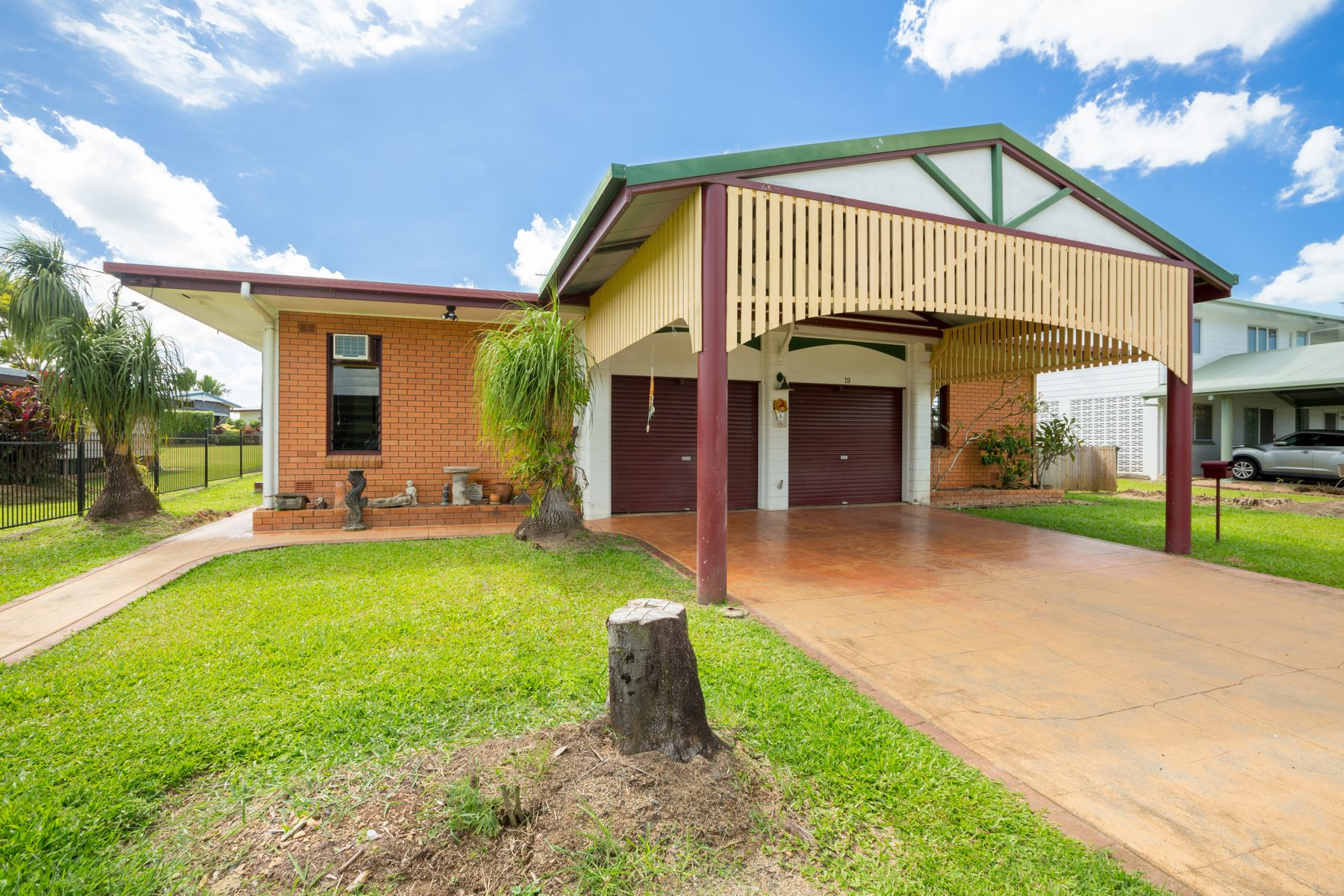 19 Riverside Crescent, Innisfail Estate, QLD 4860