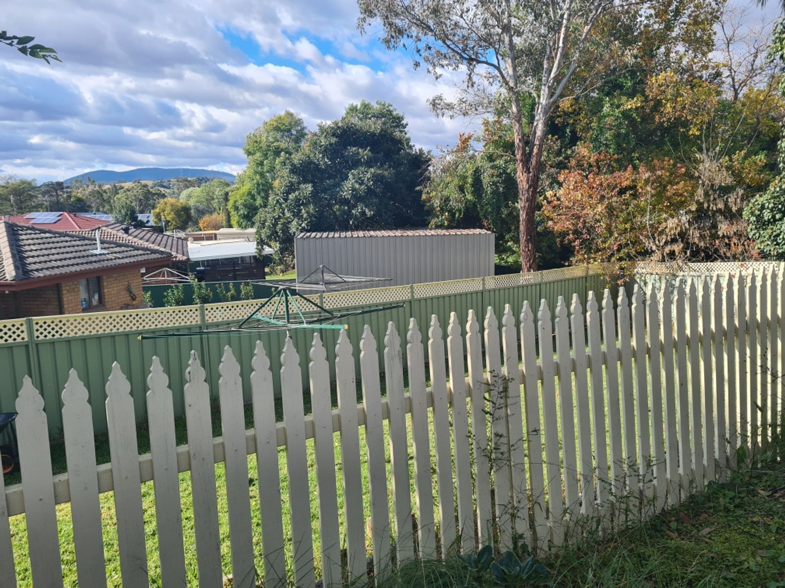 20 IRONBARK ROAD, Muswellbrook, NSW 2333