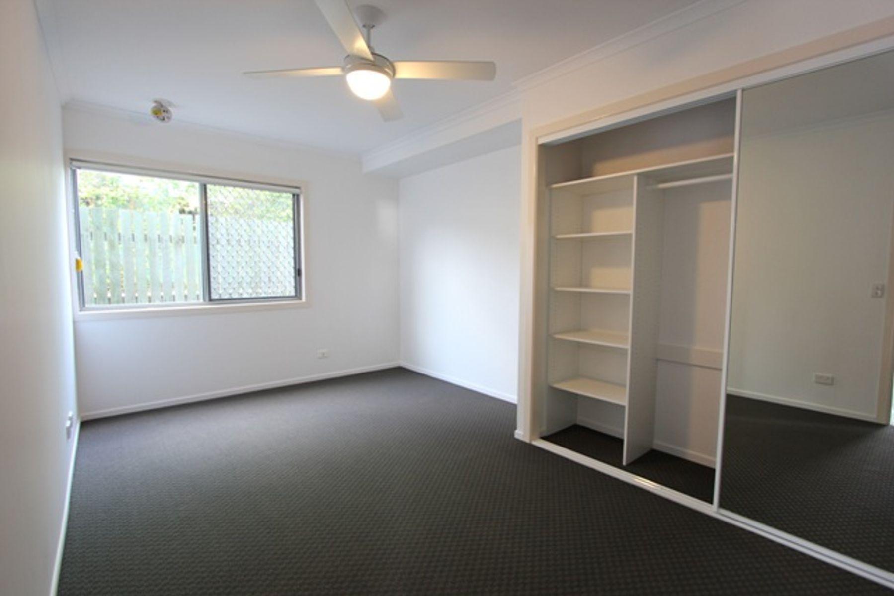 82 Manburgh Terrace, Darra, QLD 4076