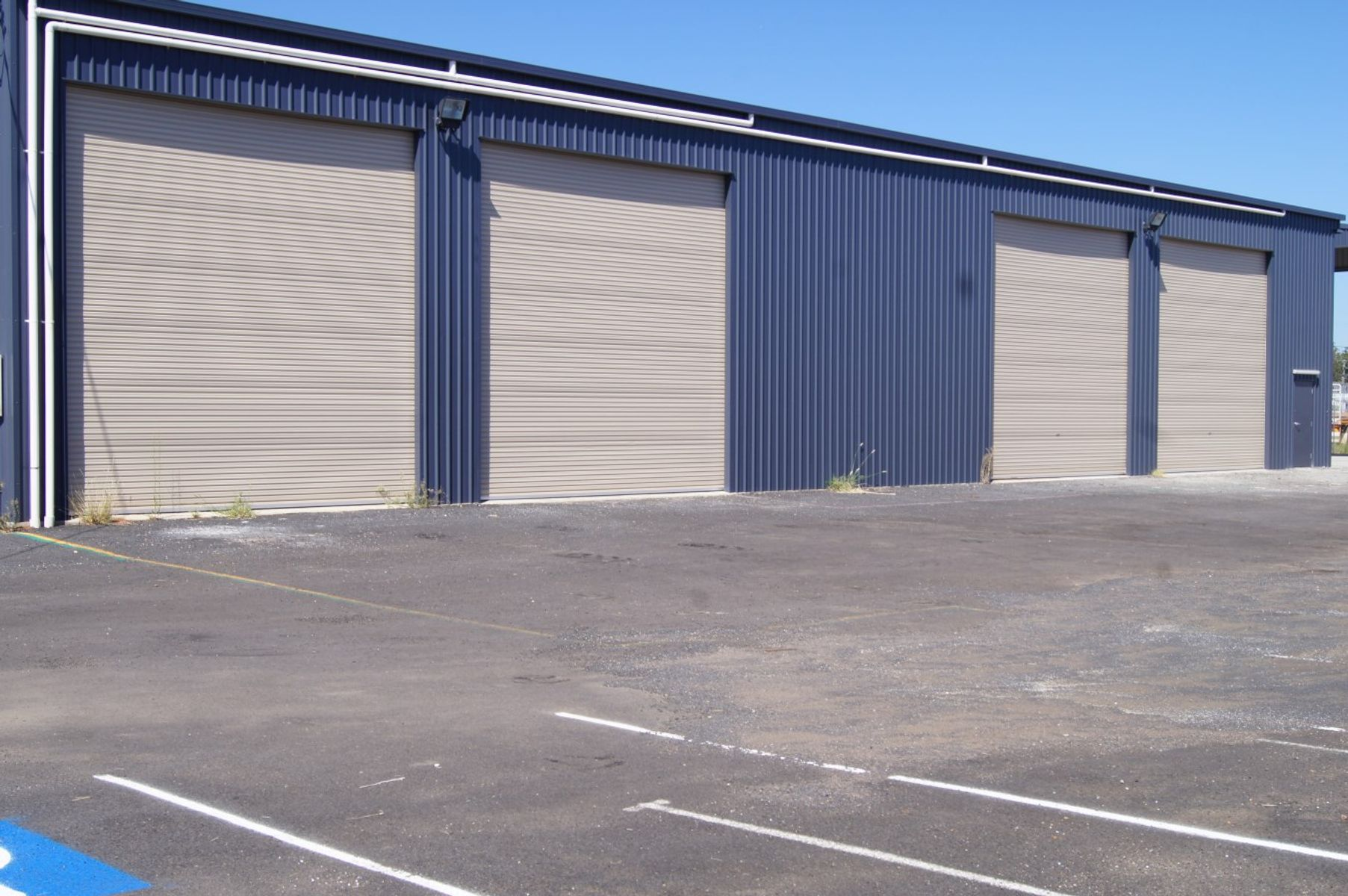30-32 Carmichael Street, Chinchilla, QLD 4413