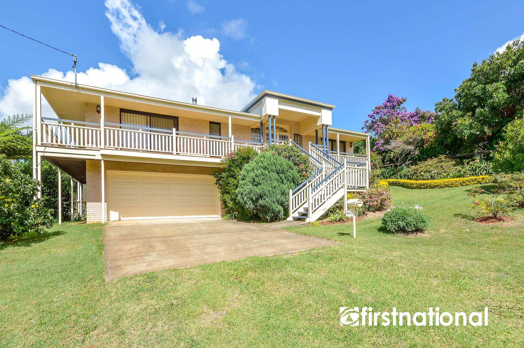 9 Cade Avenue, Tamborine Mountain, QLD 4272