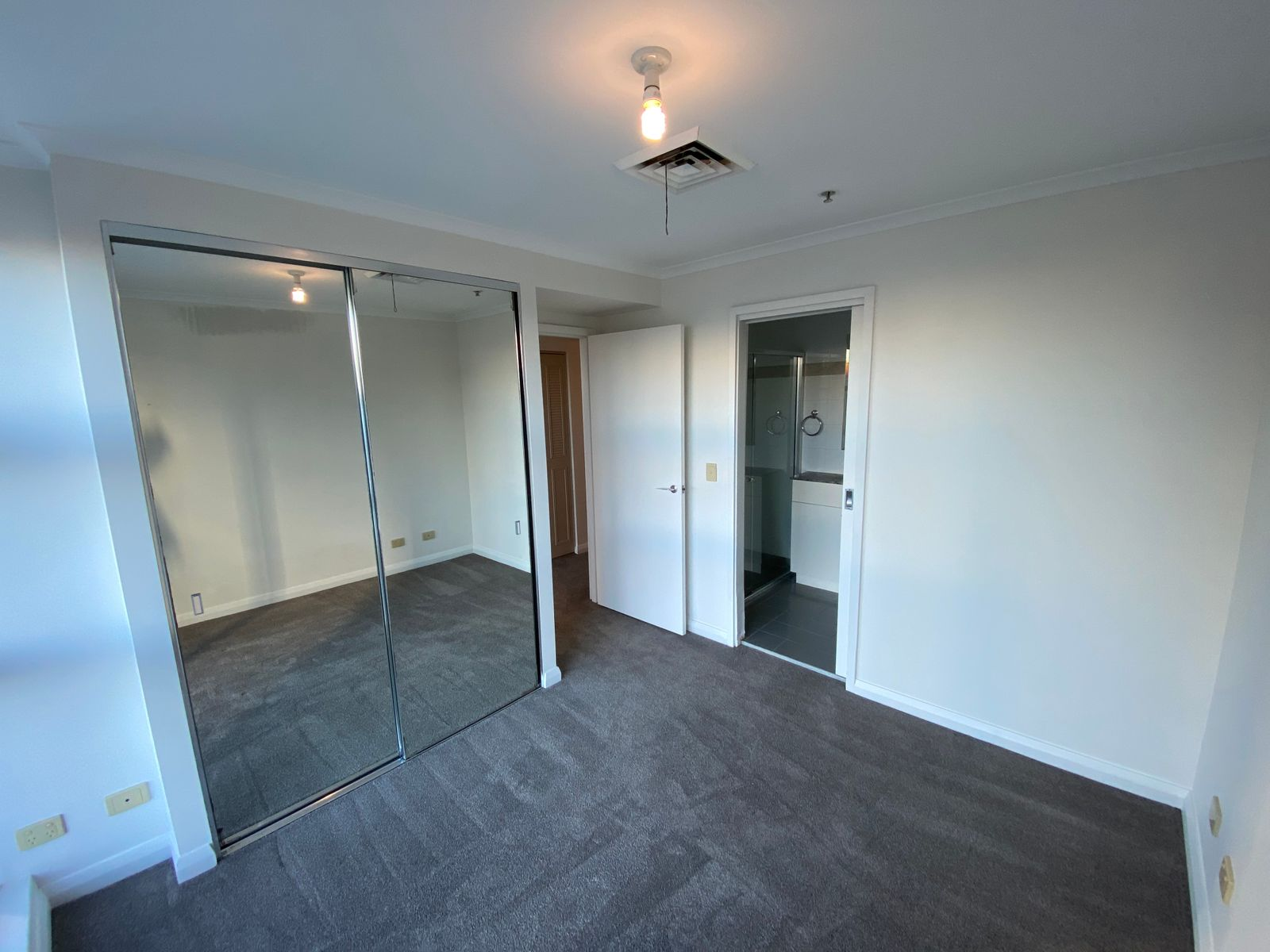 311/2A Help Street, Chatswood, NSW 2067