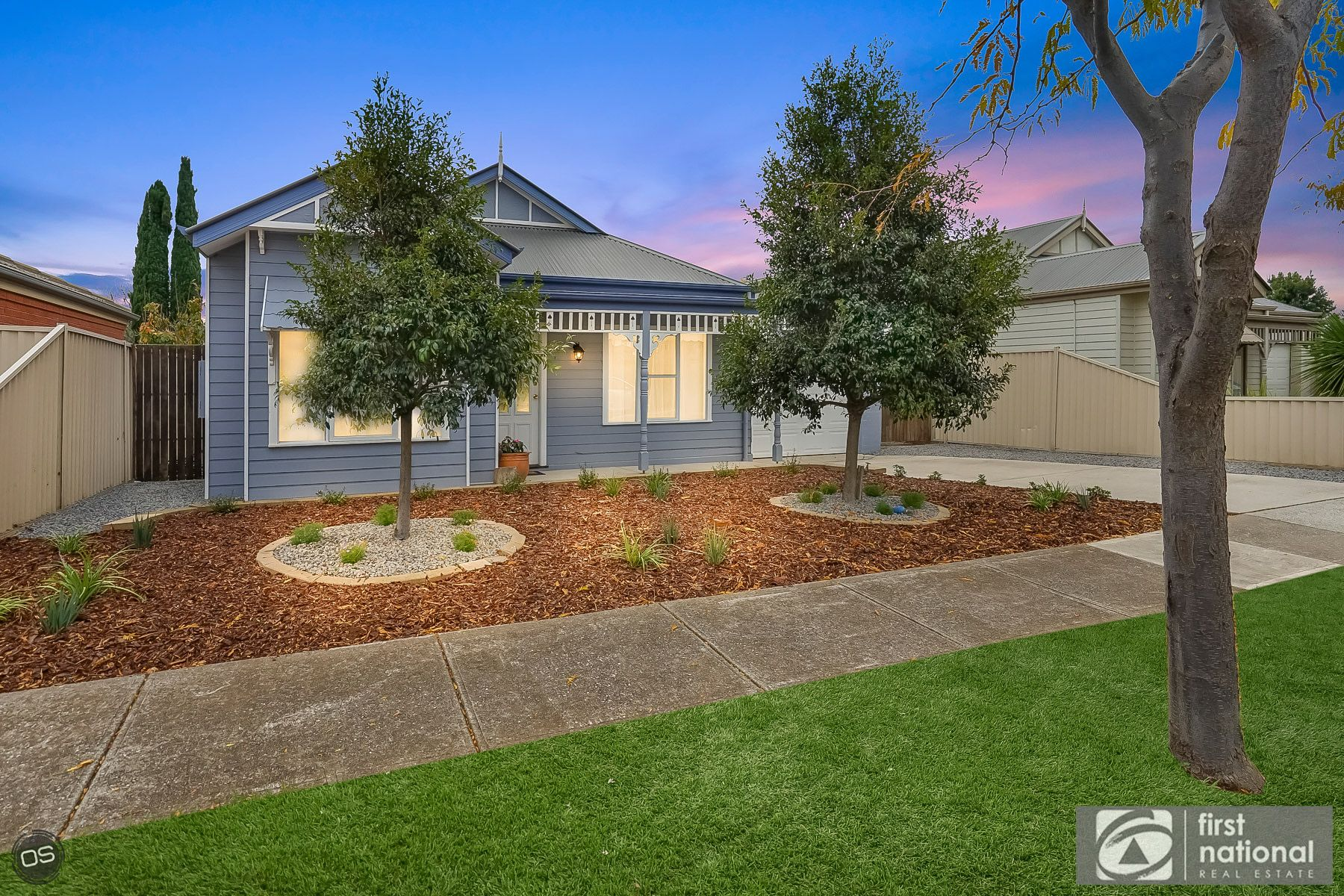 56 Whistler Crescent, Point Cook, VIC 3030
