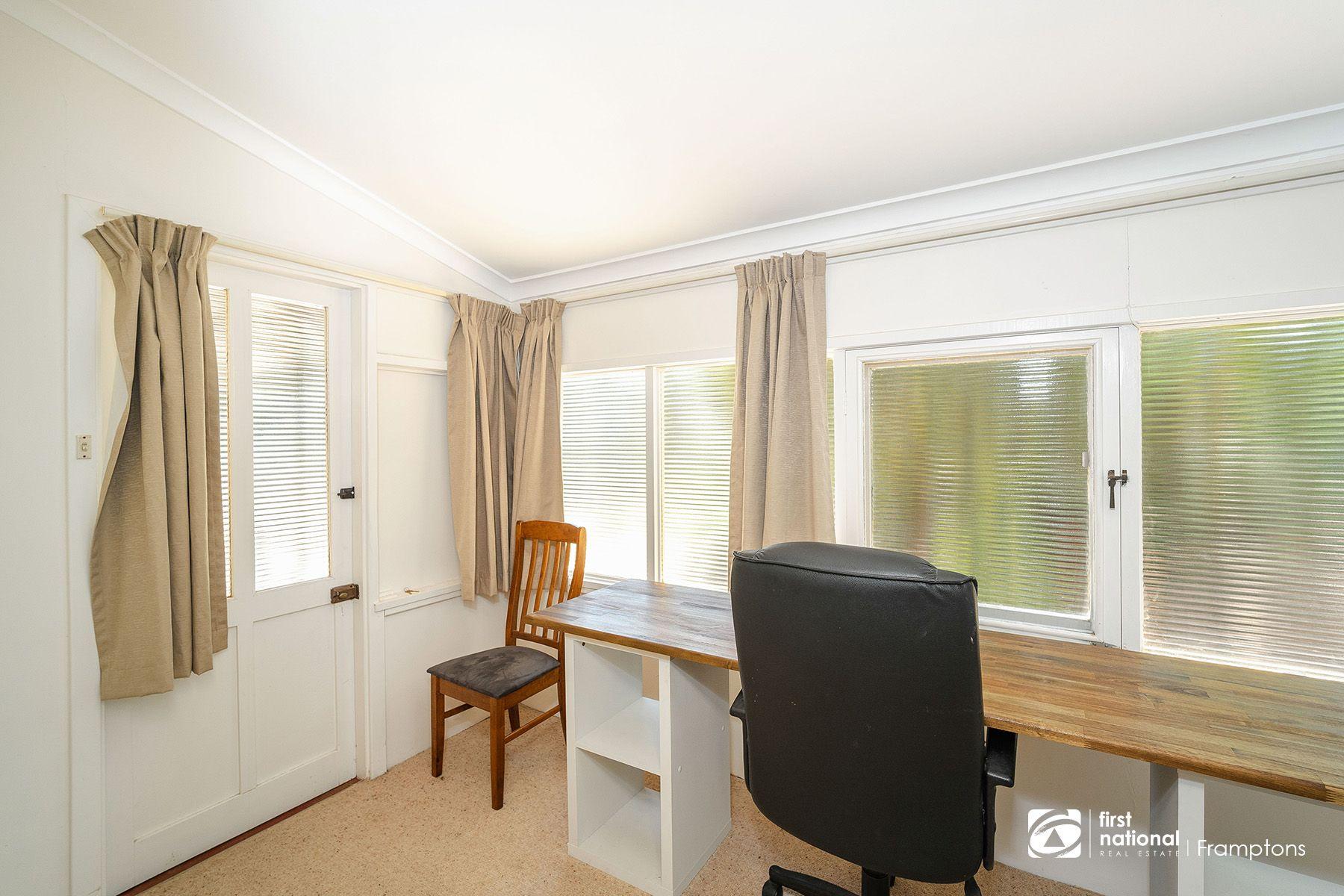 11 Warburton Street, East Side, NT 0870