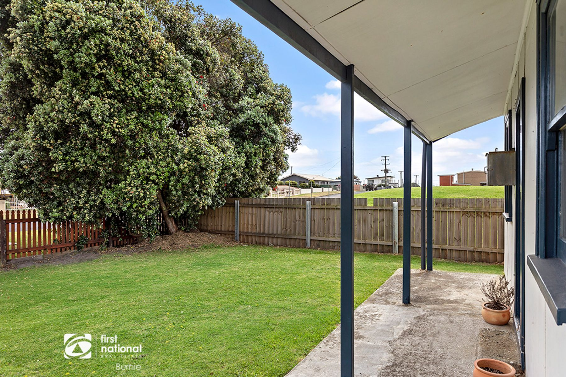 4 Plummer Court, Somerset, TAS 7322