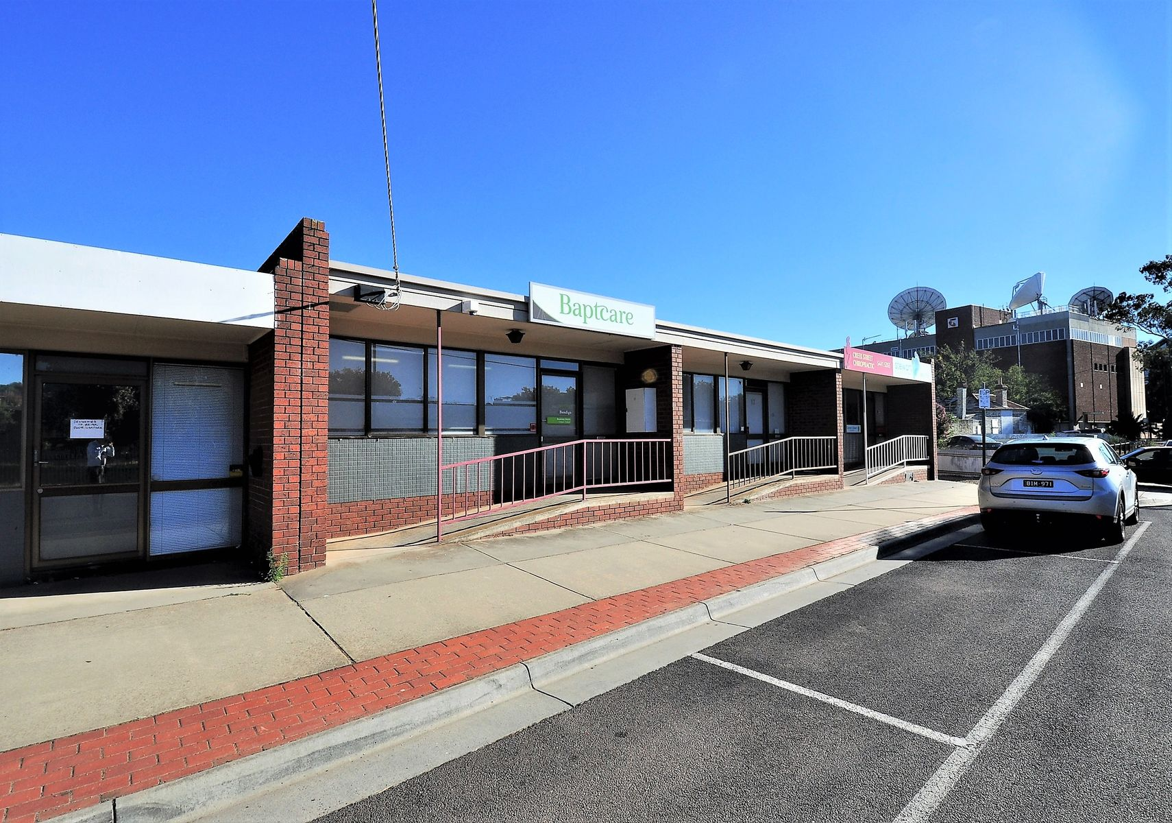 14 Creek Street, Bendigo, VIC 3550