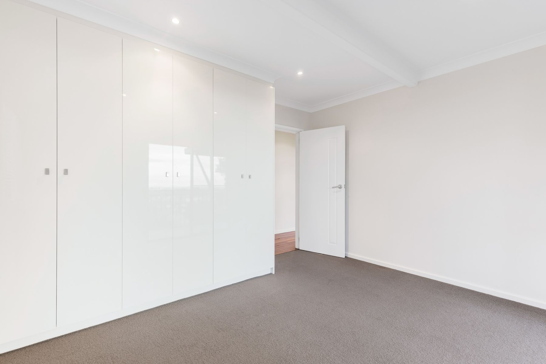 66 Scenic Drive, Merewether Heights, NSW 2291