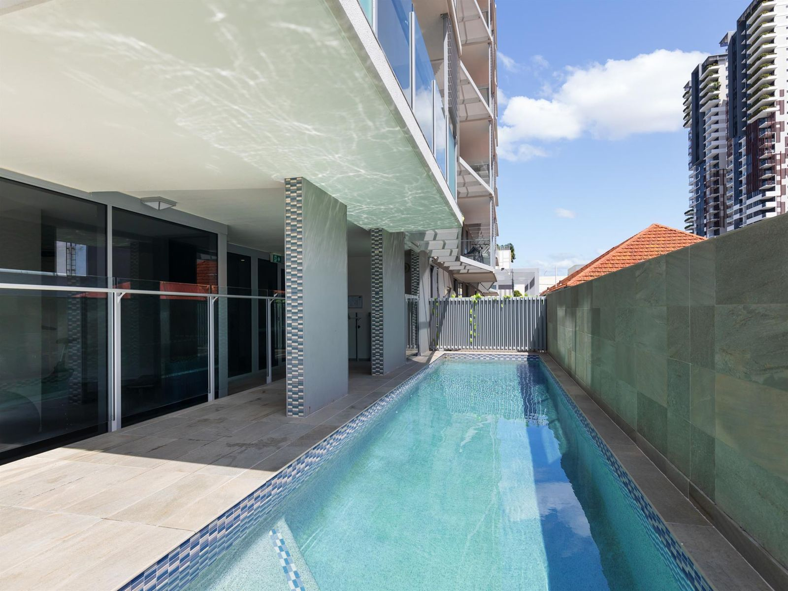 607/35 Peel Street, South Brisbane, QLD 4101