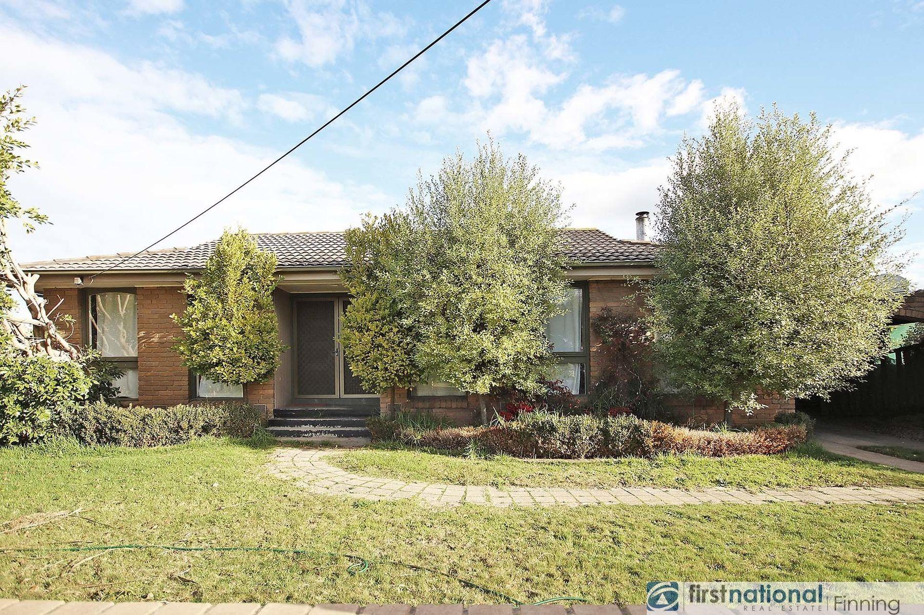 21 Holbourne Avenue, Junction Village, VIC 3977