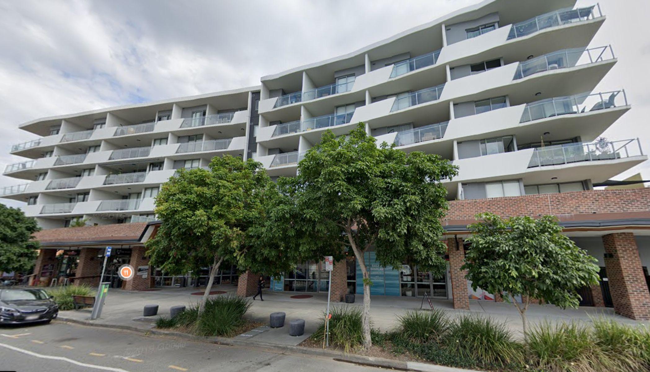 321 Montague Road, West End, QLD 4101