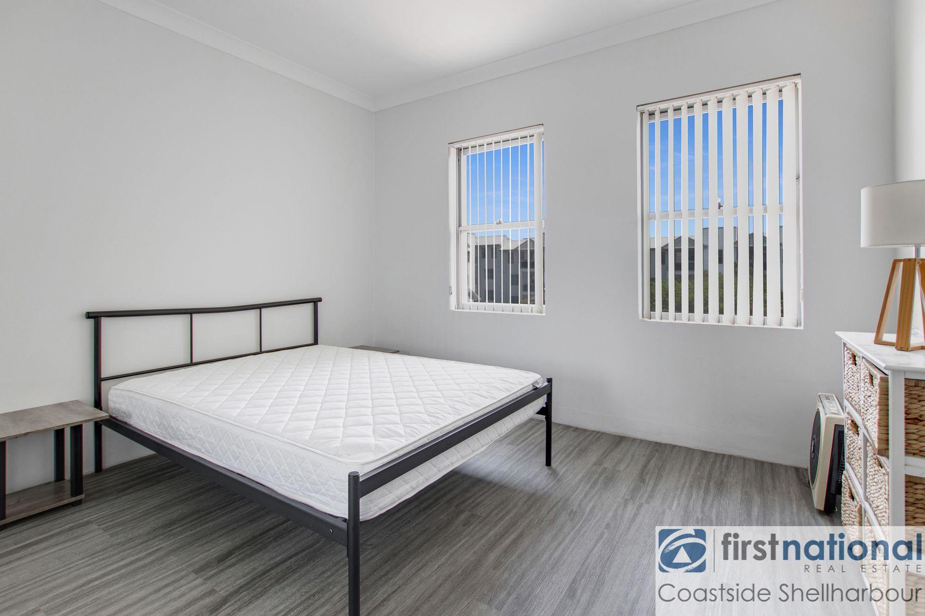 62/20-26 Addison Street, Shellharbour, NSW 2529