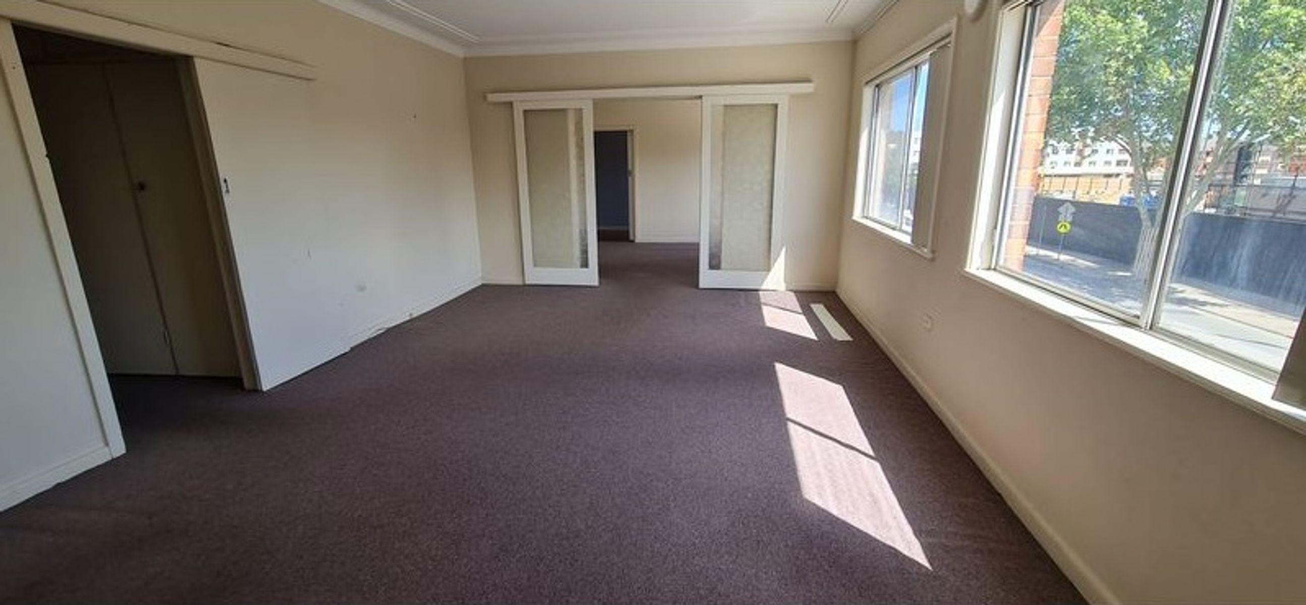 1/246 Merrylands Road, Merrylands, NSW 2160