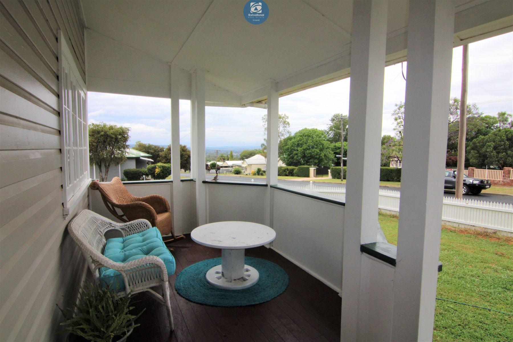 95  Urabatta Street, Inverell, NSW 2360