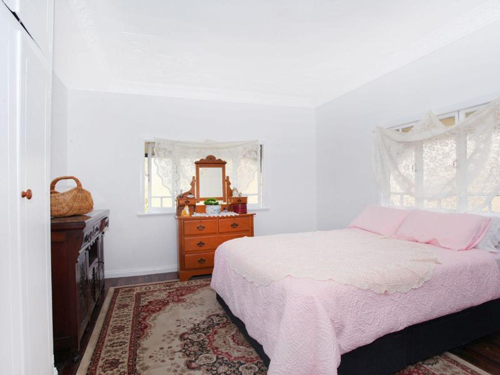 40 Rigby Street, Nambour, QLD 4560