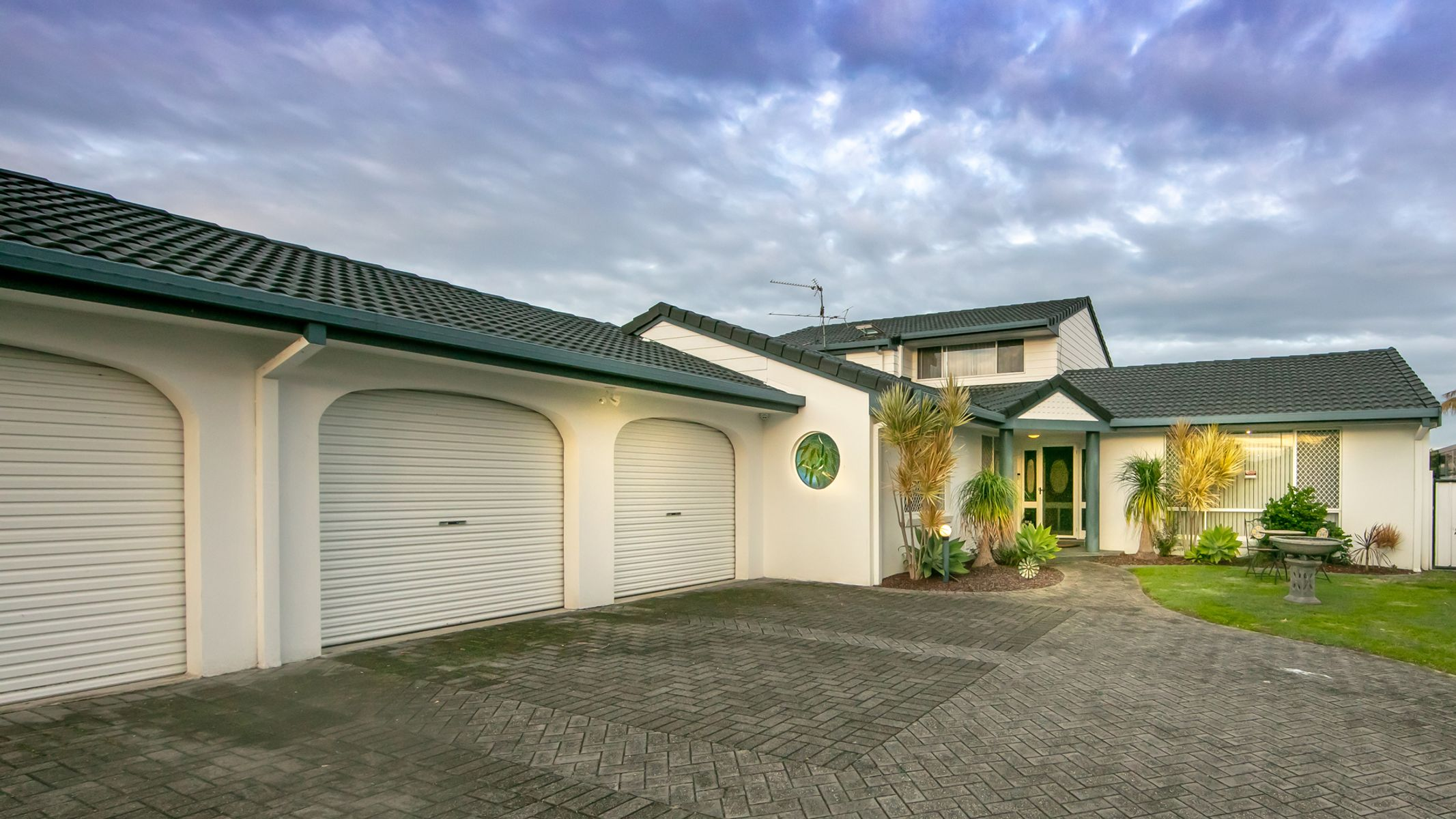15 Westringia Place, Yamba, NSW 2464