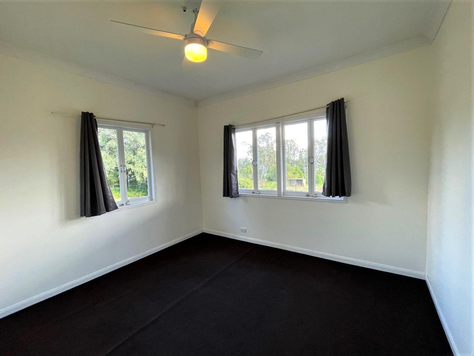 61 Nerang Street, Waterford, QLD 4133