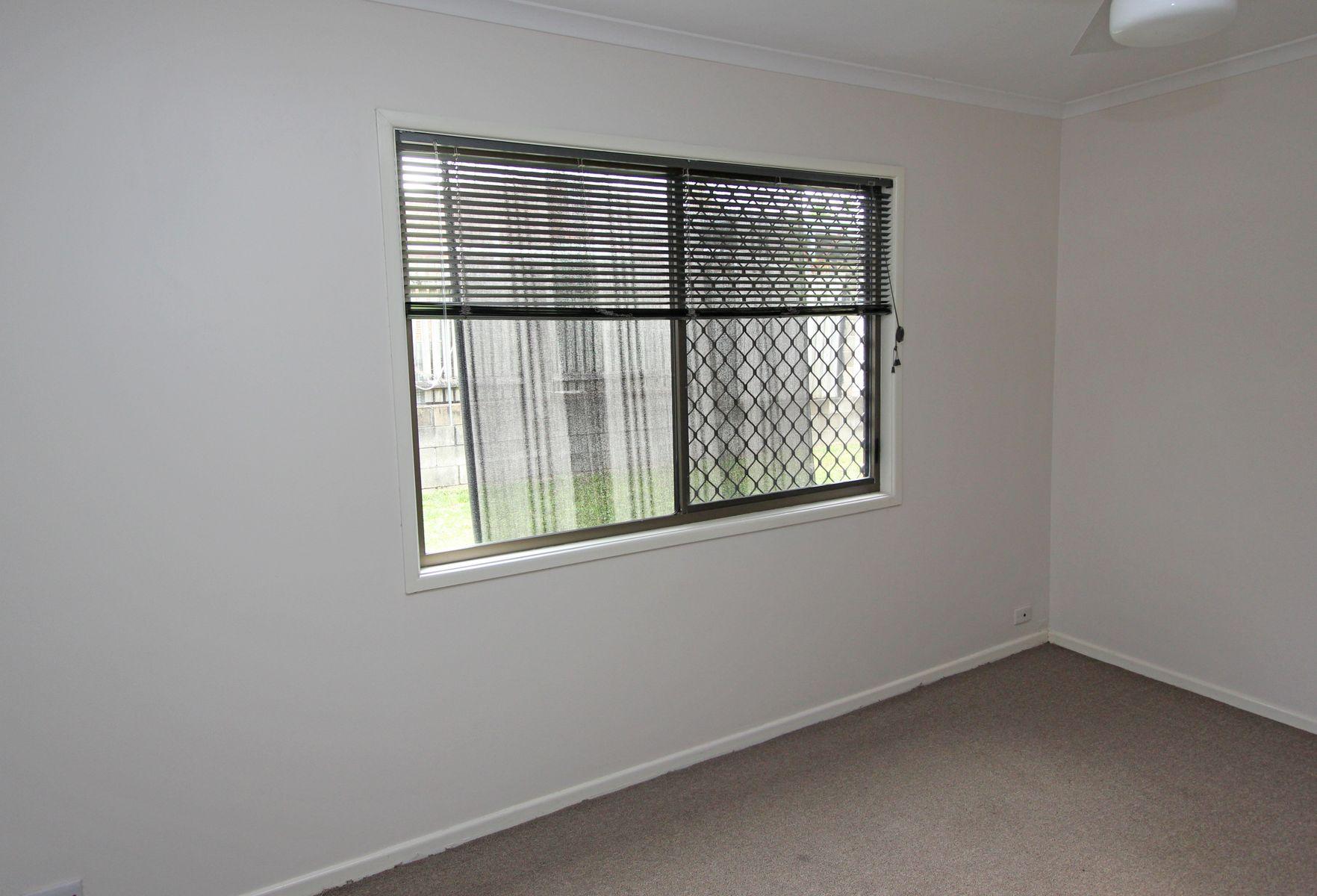 23 Solferino Street, Durack, QLD 4077
