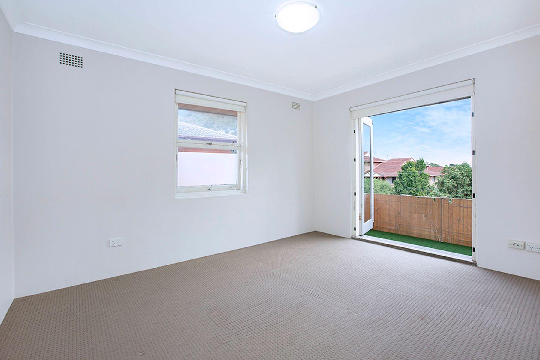 6/30 Denman Avenue, Wiley Park, NSW 2195