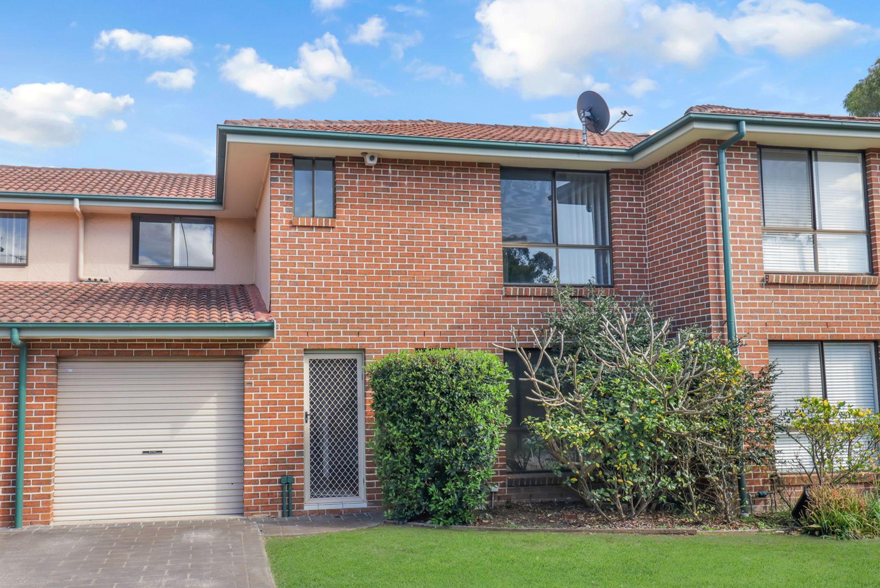 16/1A Derby Street, Kingswood, NSW 2747