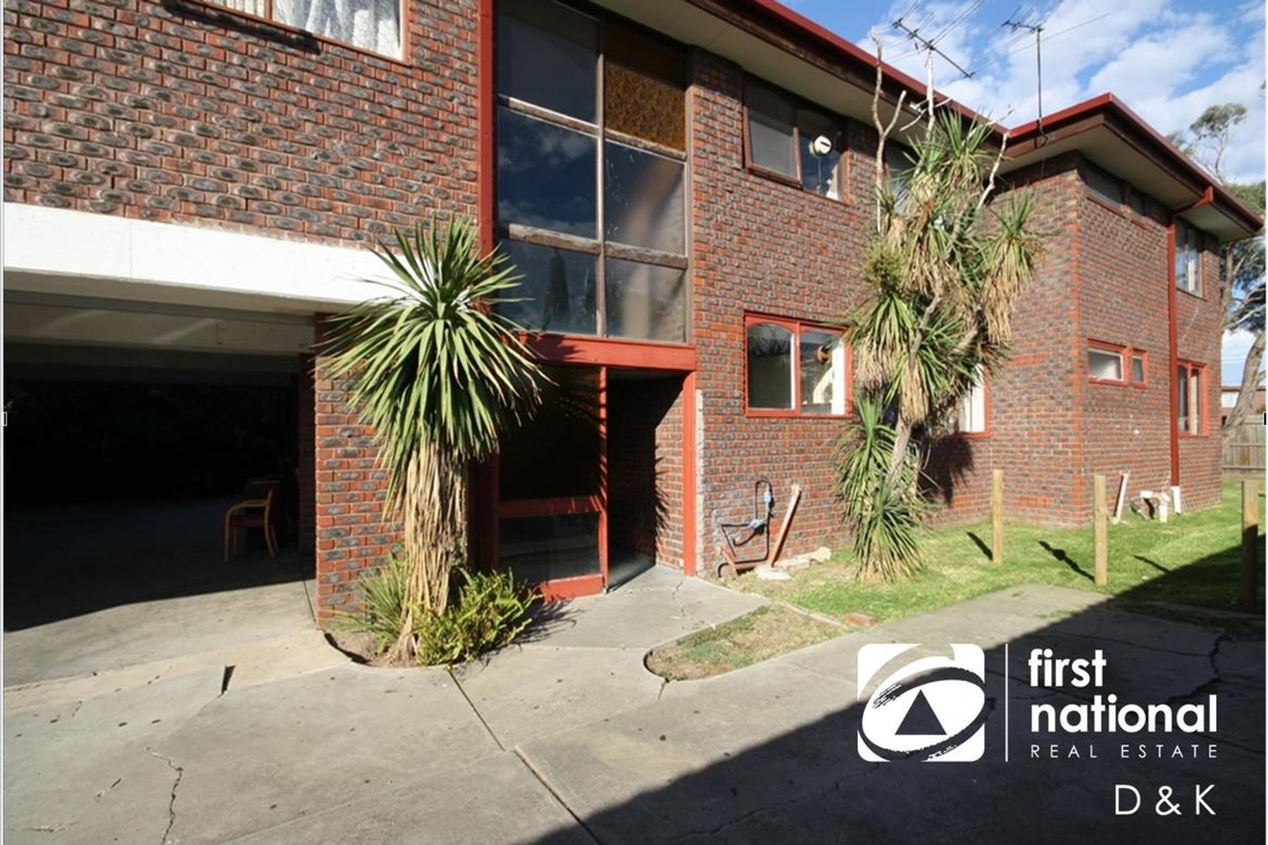1/10 Percy Street, St Albans, VIC 3021