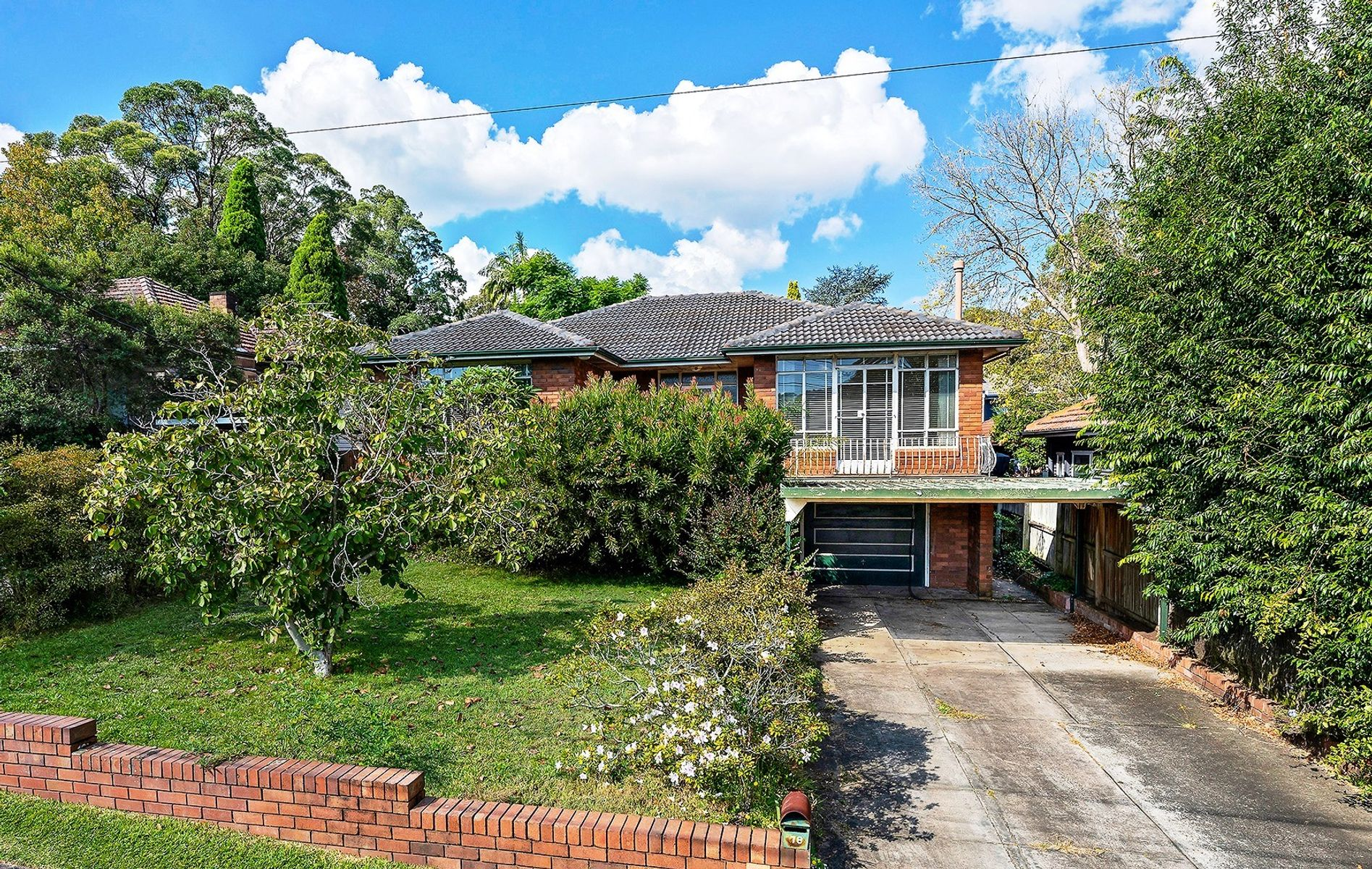 78 Vimiera Road, Eastwood, NSW 2122