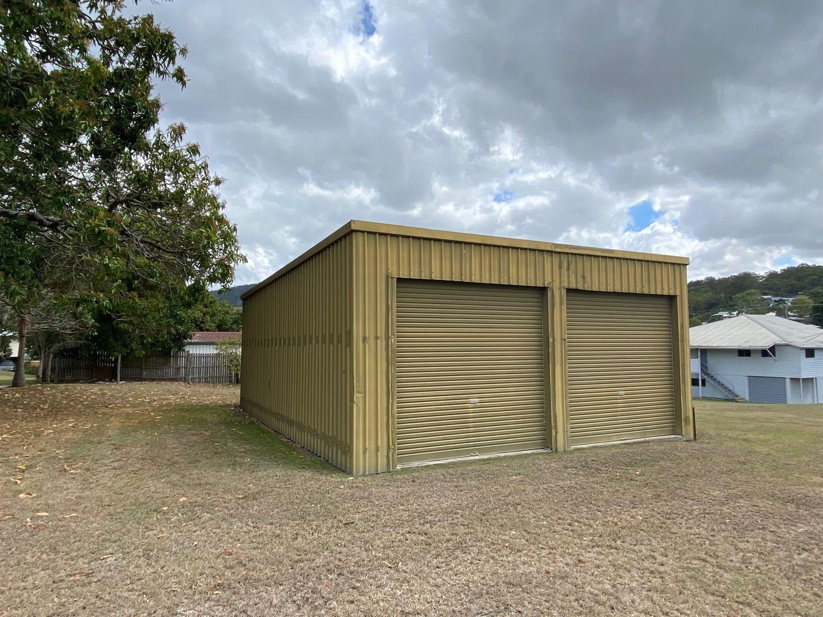 13 Range Road, Sarina, QLD 4737