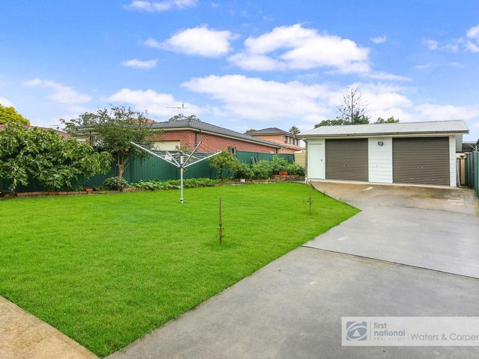 10 Helena Street, Auburn, NSW 2144