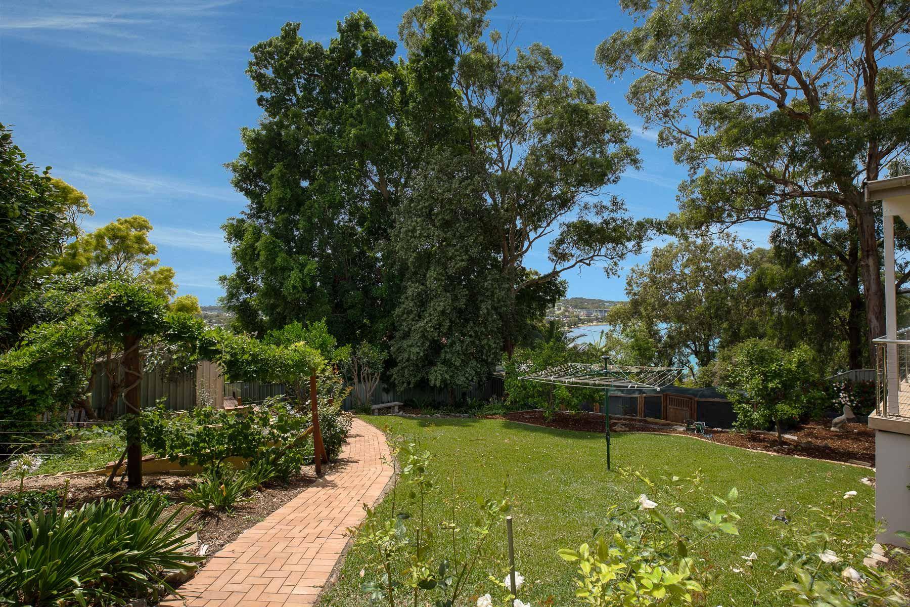 8 Moulden Street, Speers Point, NSW 2284