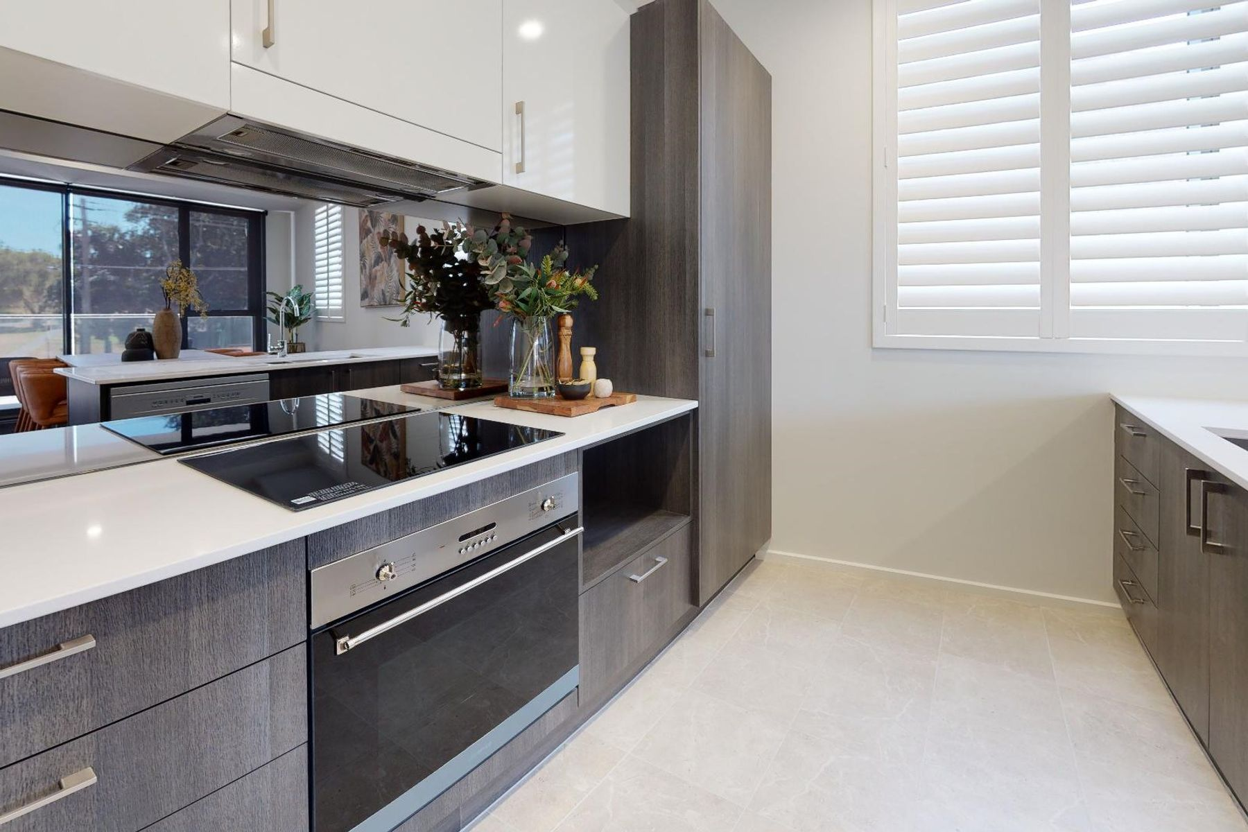 903/50-52 Head Street, Forster, NSW 2428