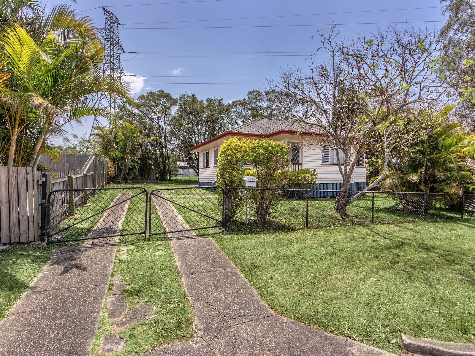 1 Karo Street, Inala, QLD 4077