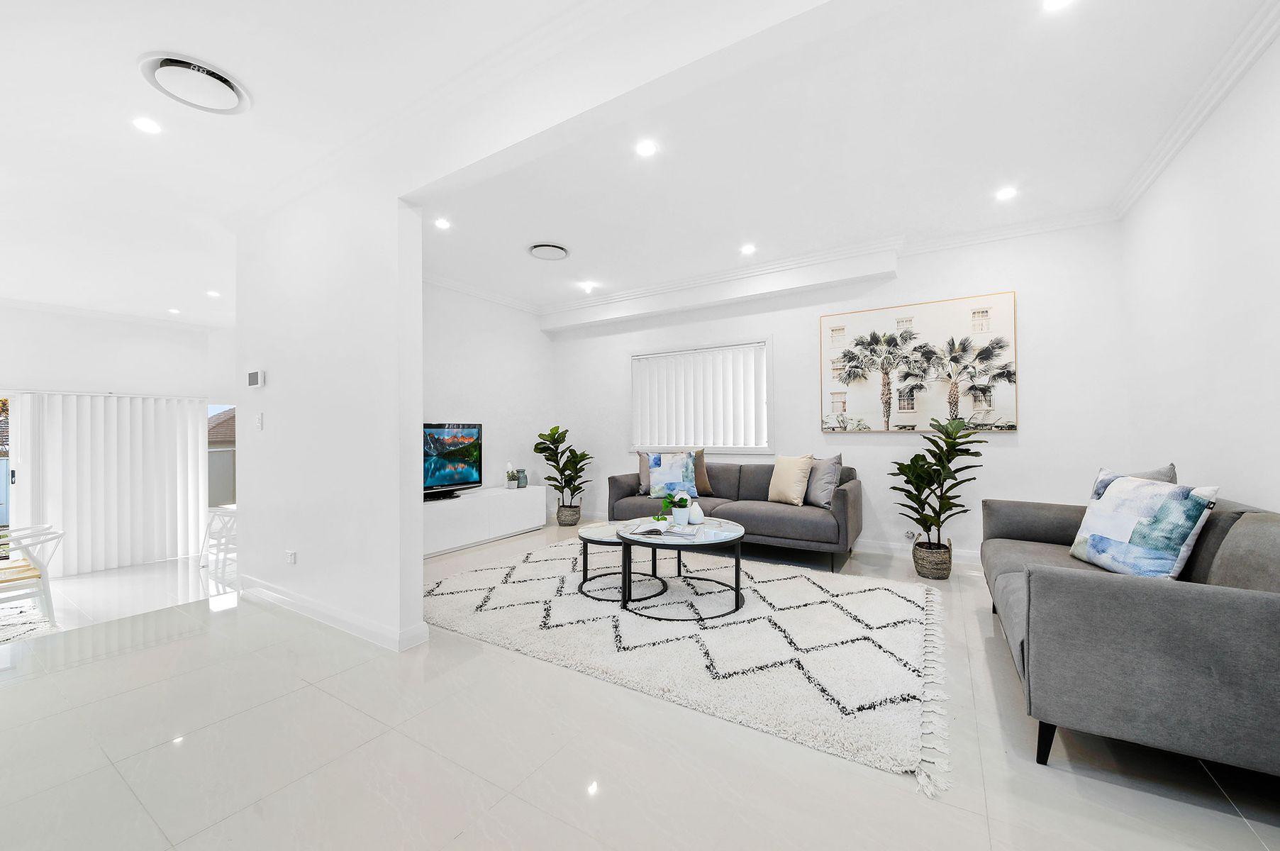 34 Cammarlie Street, Panania, NSW 2213