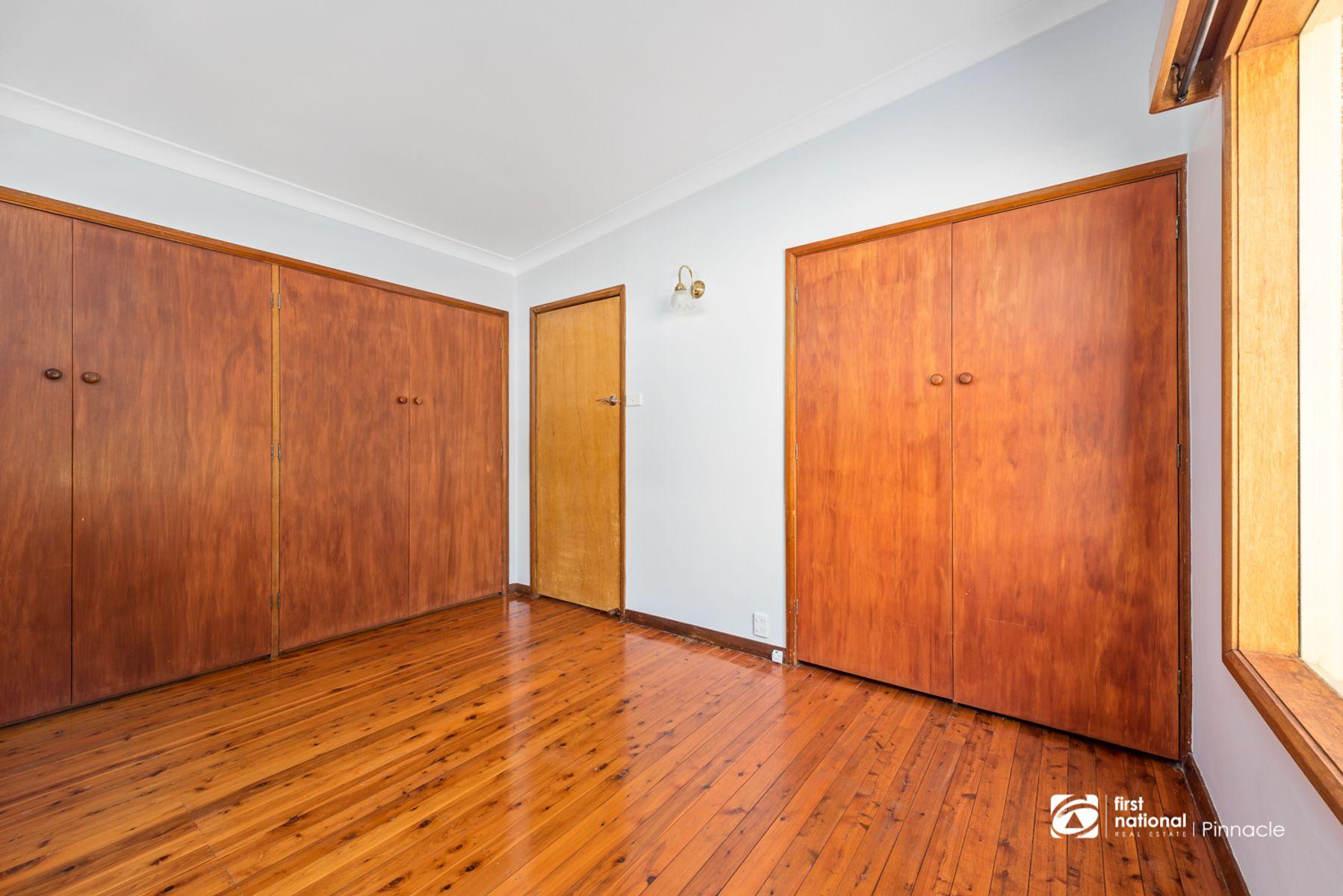 2 Lilian Street, Campbelltown, NSW 2560