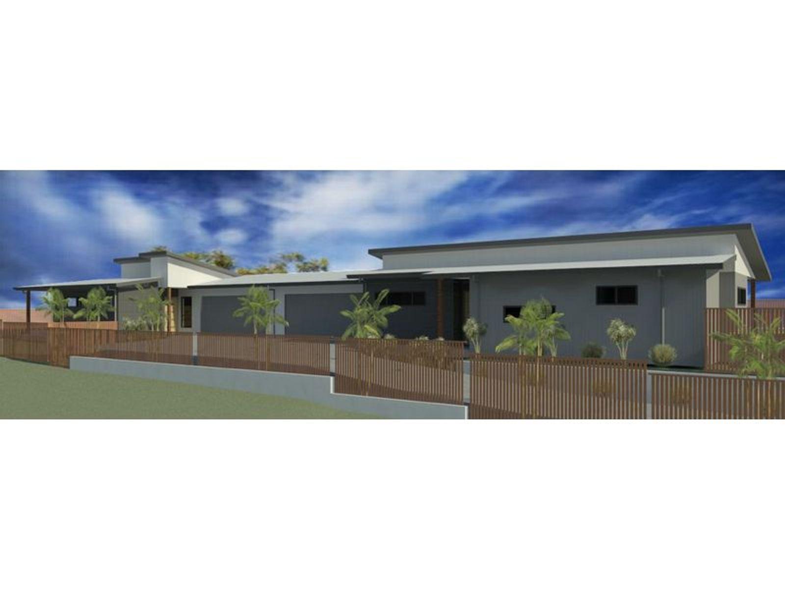 2/54 Elizabeth Street, Nambour, QLD 4560