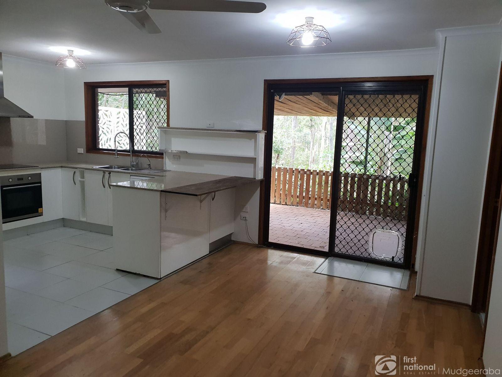 7 Alice Bowden Court, Worongary, QLD 4213
