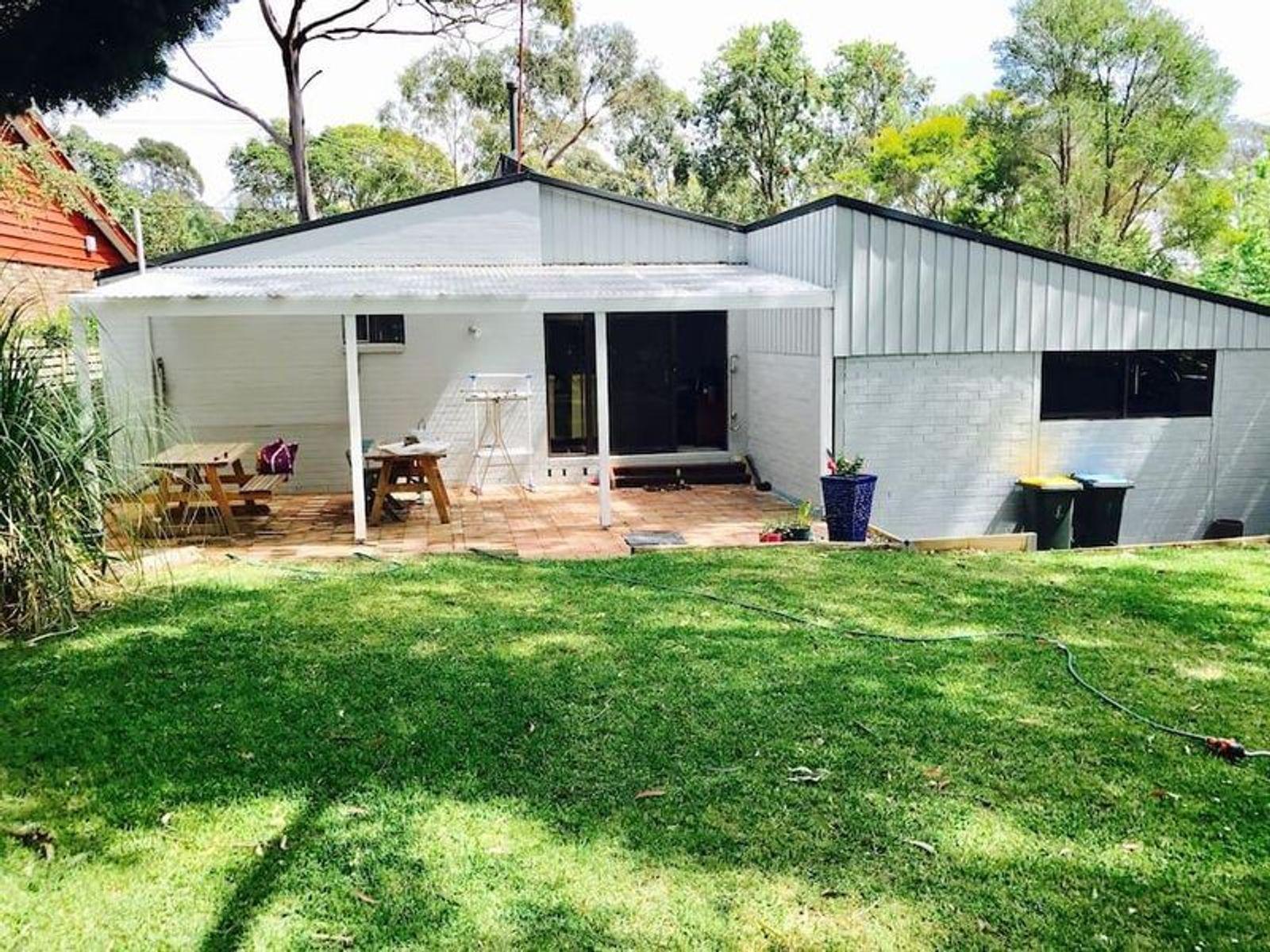 53 Kambora Avenue, Davidson, NSW 2085