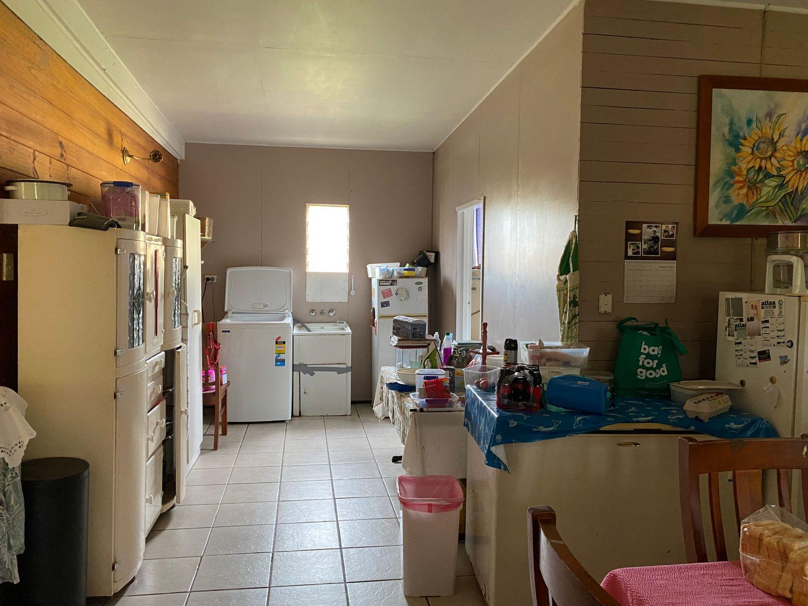 821 Greenhill Road, Ilbilbie, QLD 4738