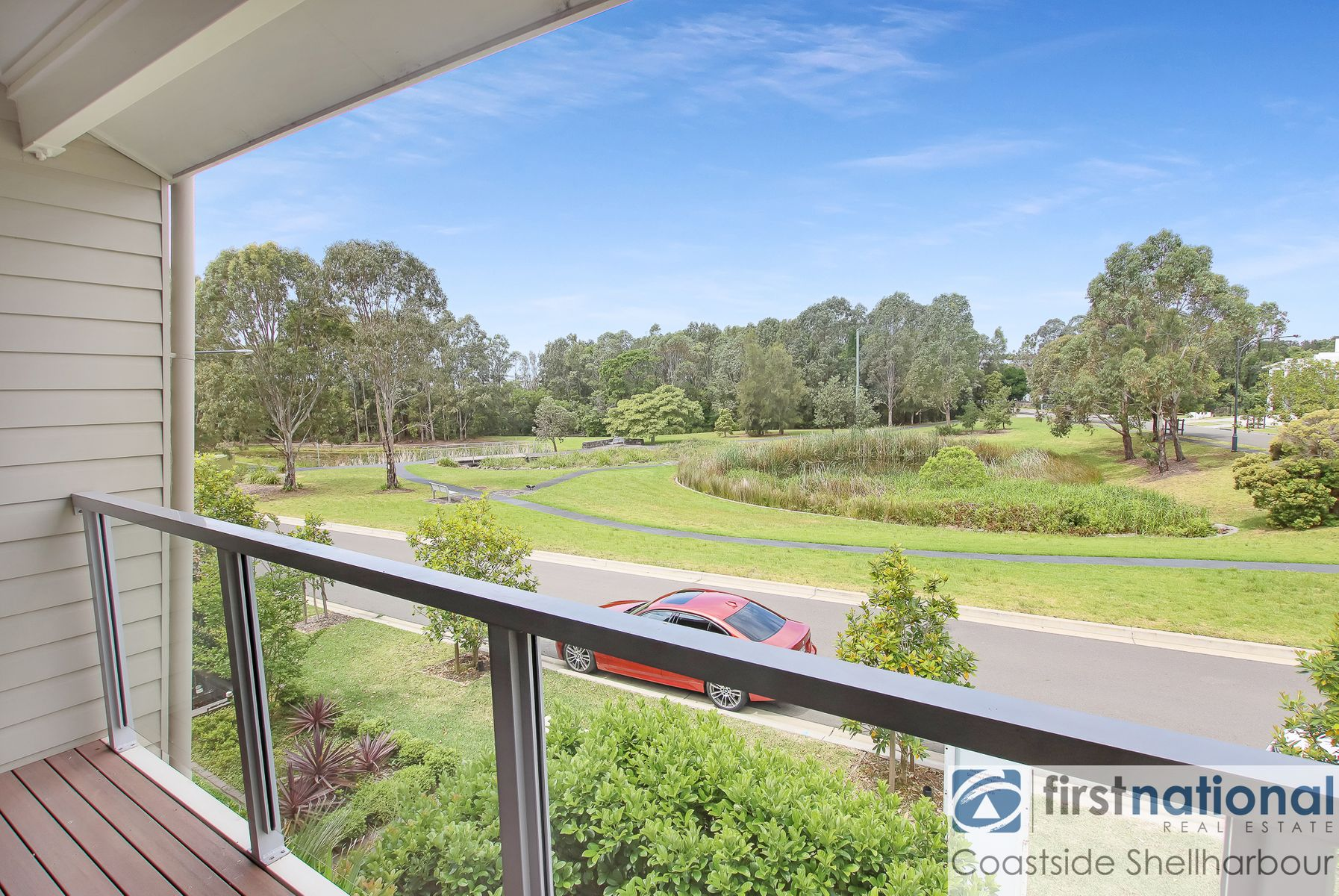 3 The Island Court, Shell Cove, NSW 2529