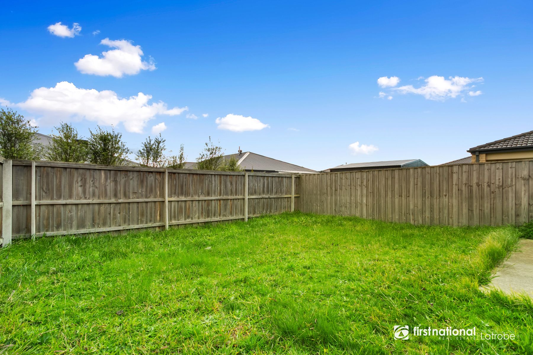 2/15 Coventry Road, Traralgon, VIC 3844
