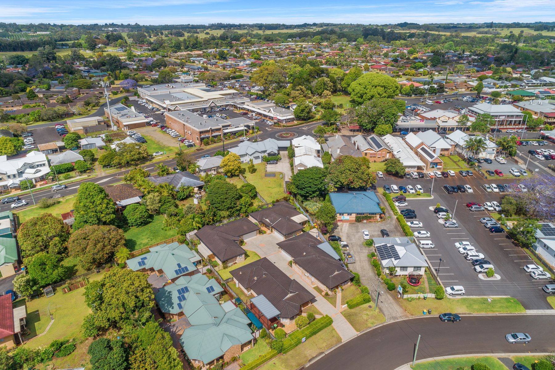 1/5 Commercial Road, Alstonville, NSW 2477