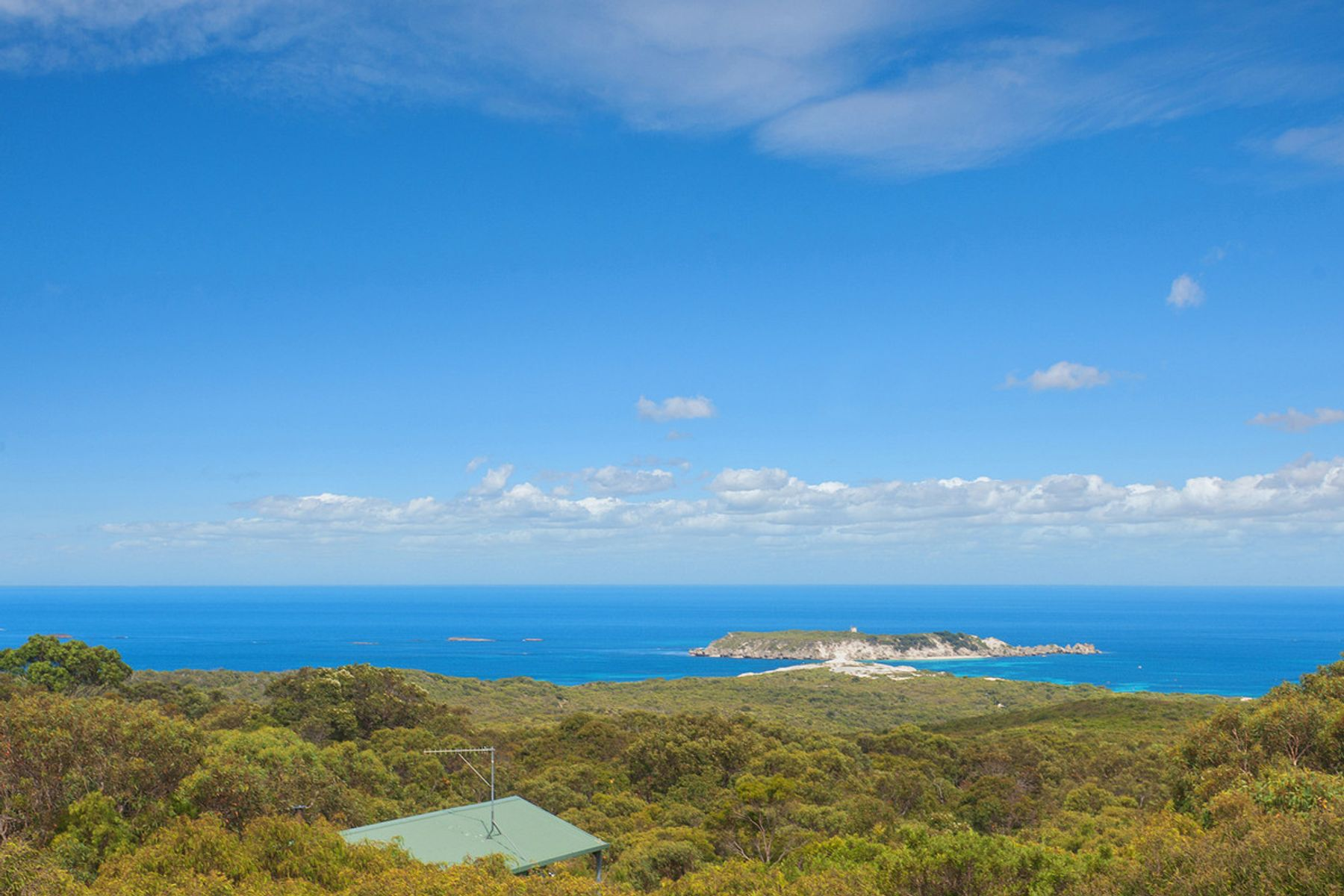Lot 74 Colyer Drive, Hamelin Bay, WA 6288