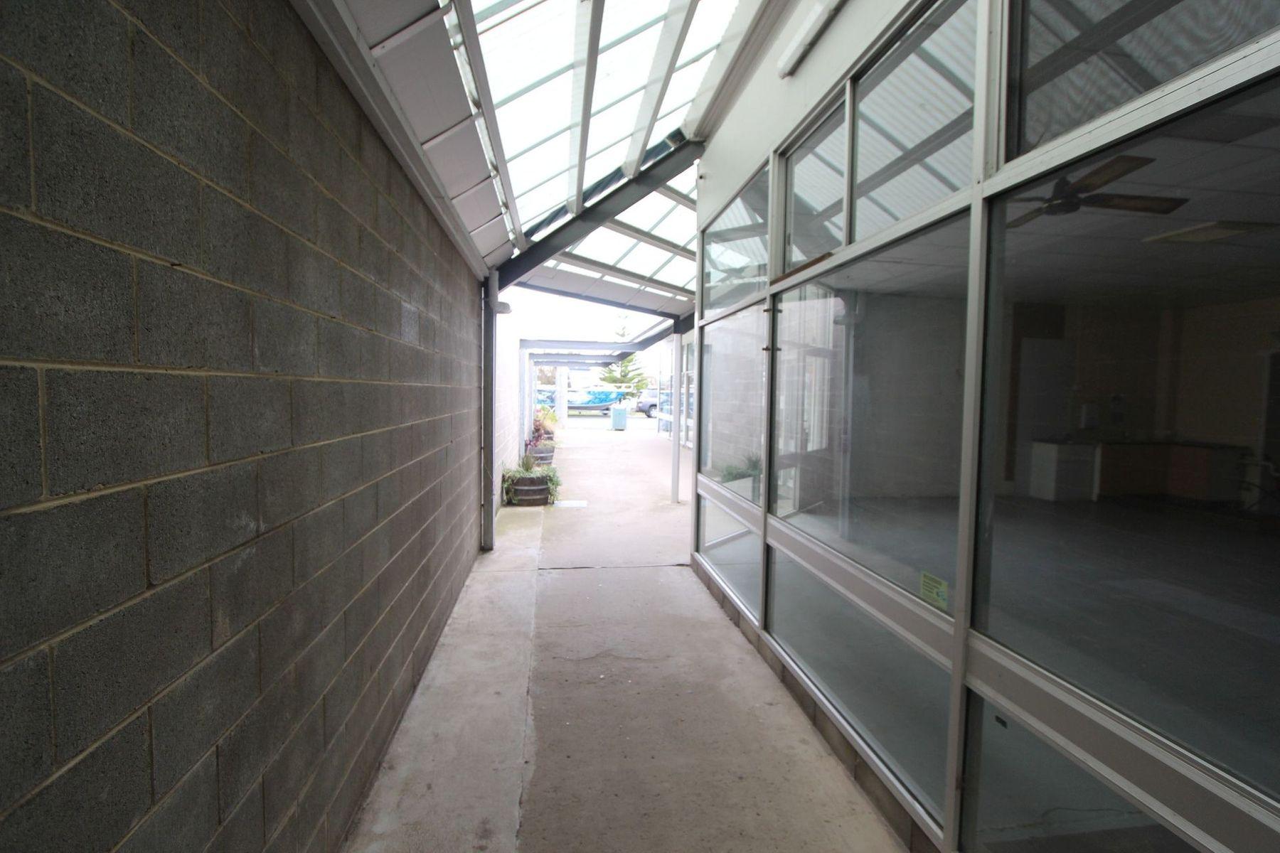 2/239 Esplanade, Lakes Entrance, VIC 3909