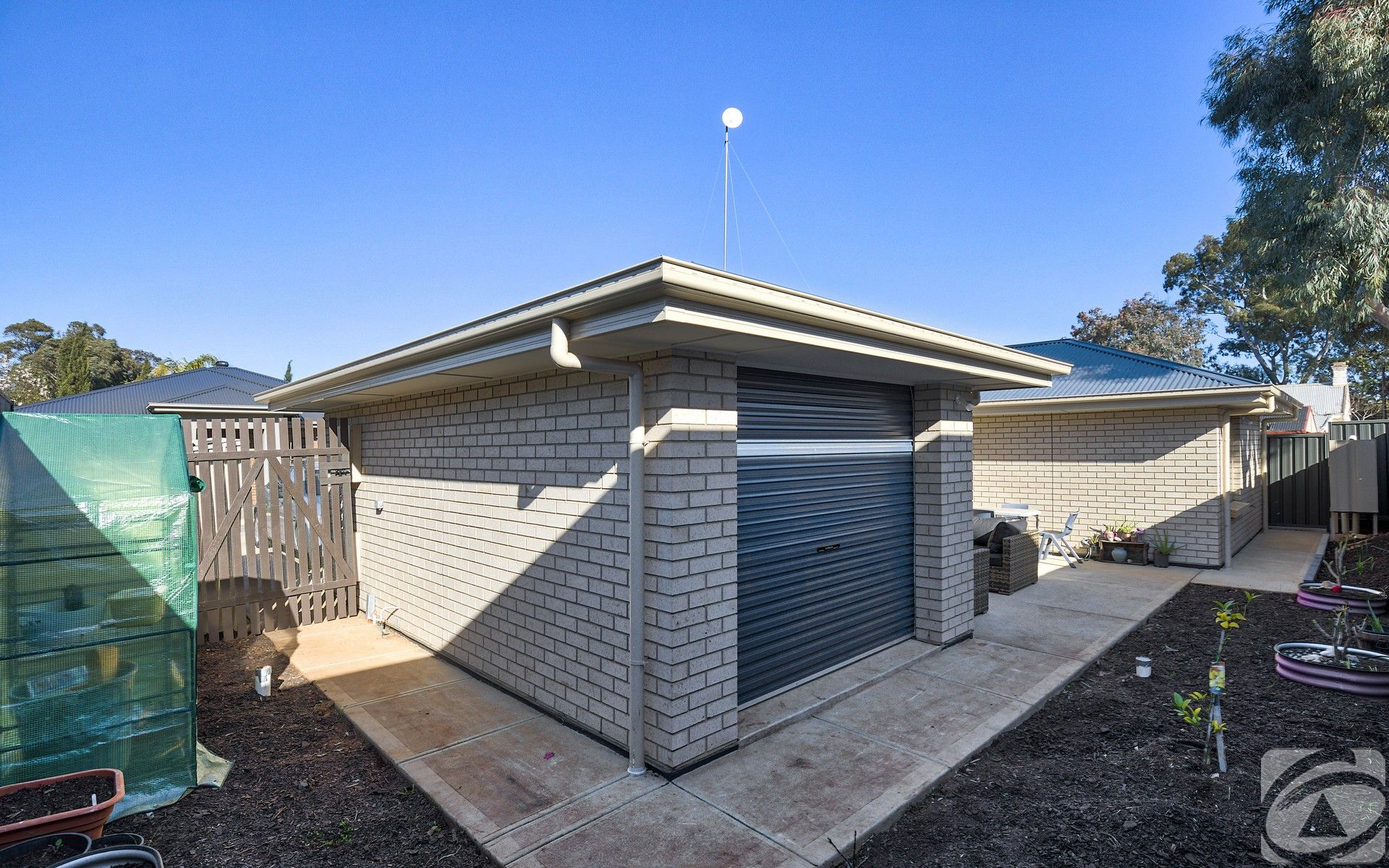 10/80A Murray Road, Willaston, SA 5118