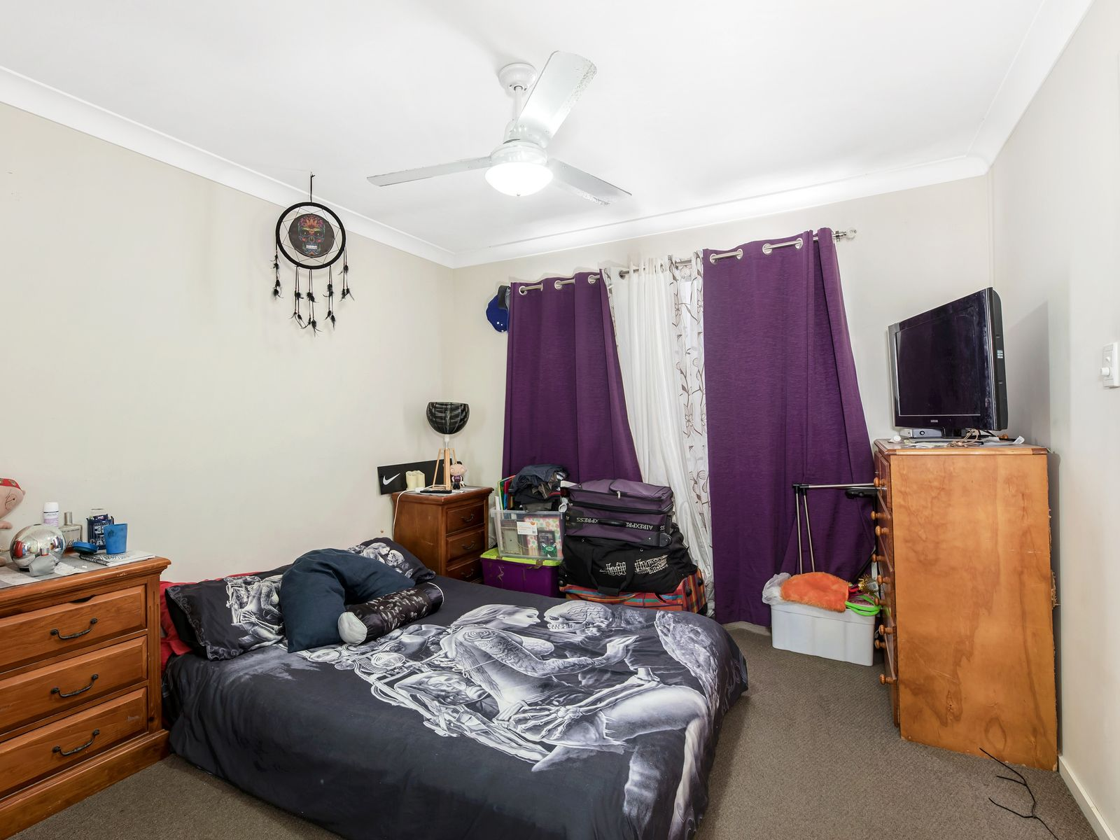 22/40-56 Gledson Street, North Booval, QLD 4304
