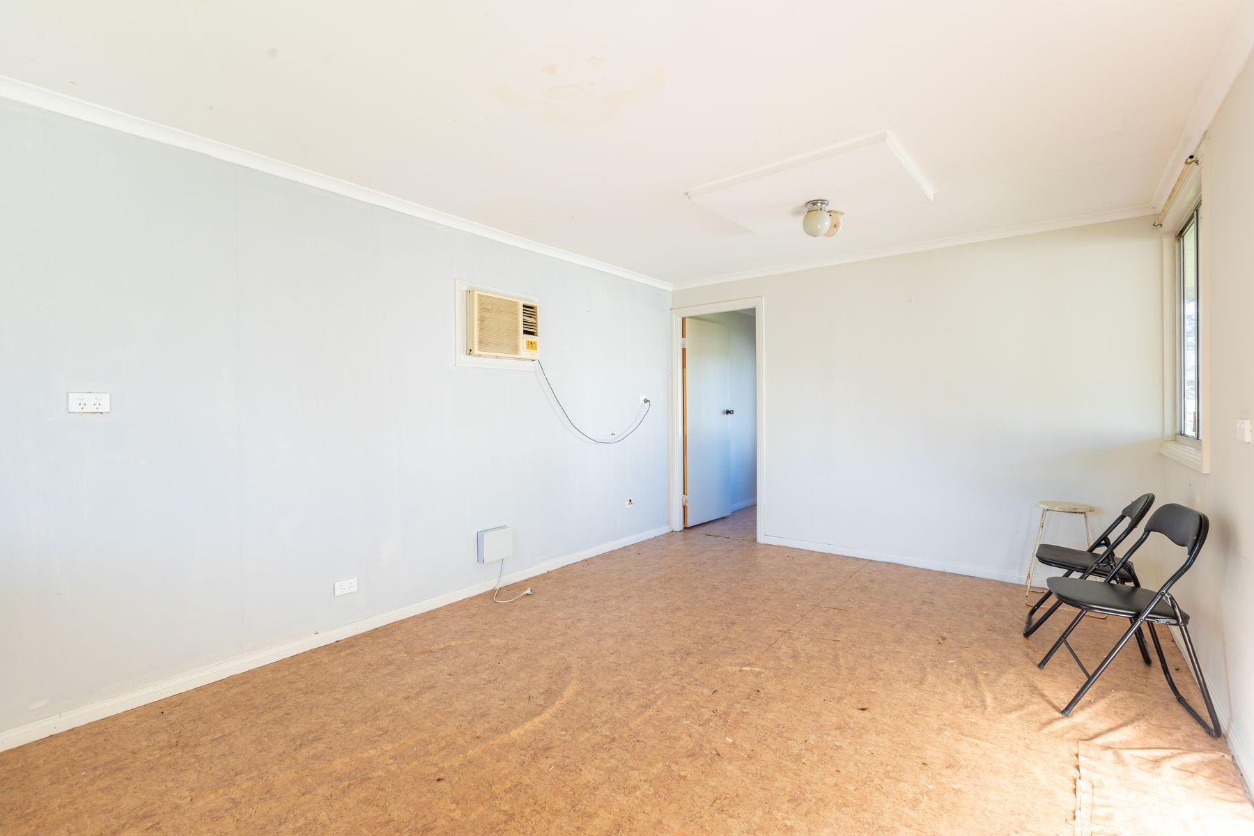 56 Catherine Street, Maitland, NSW 2320